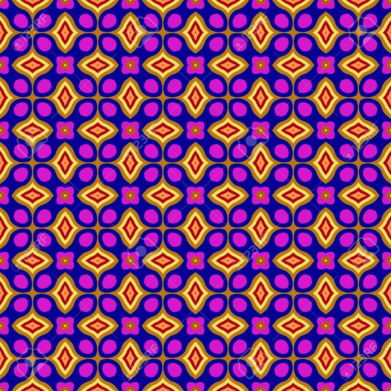 geometric design wallpaper harlequin colorful abstract retro patterns geometric design wallpaper background stock photo 6164255 abstract retro patterns geometric design wallpaper