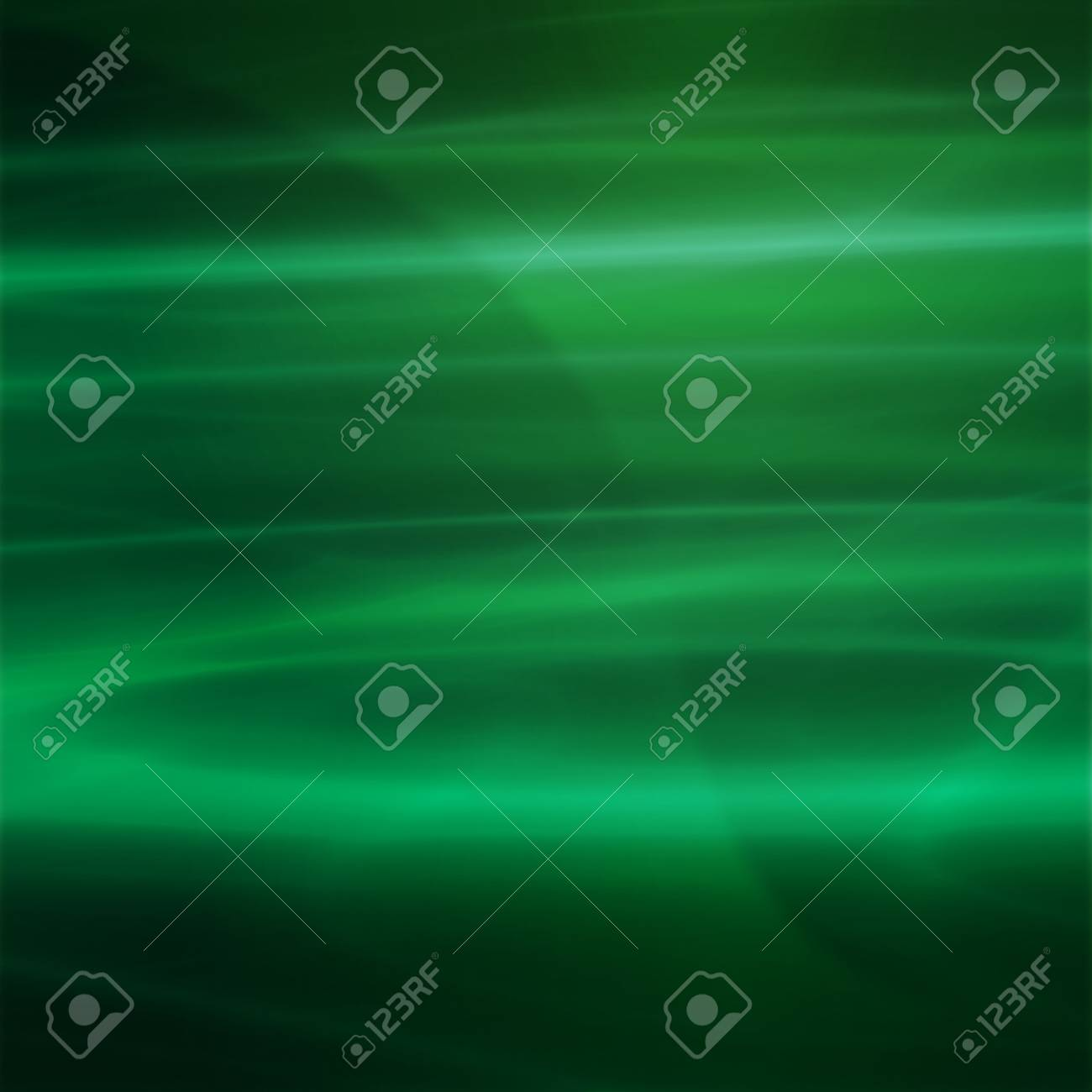 Abstract wallpaper illustration of wavy flowing energy and colors Stock Photo - 6365235