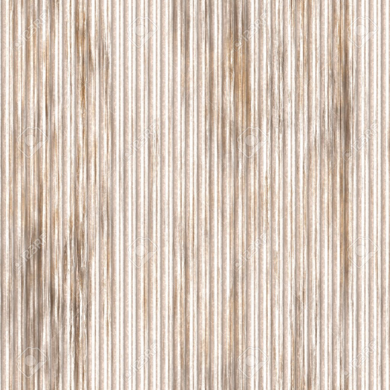 Corrugated metal ridged surface with corrosion seamless texture Stock Photo  6706234  Corrugated Metal Ridged Surface. Corrugated Metal Seamless Texture