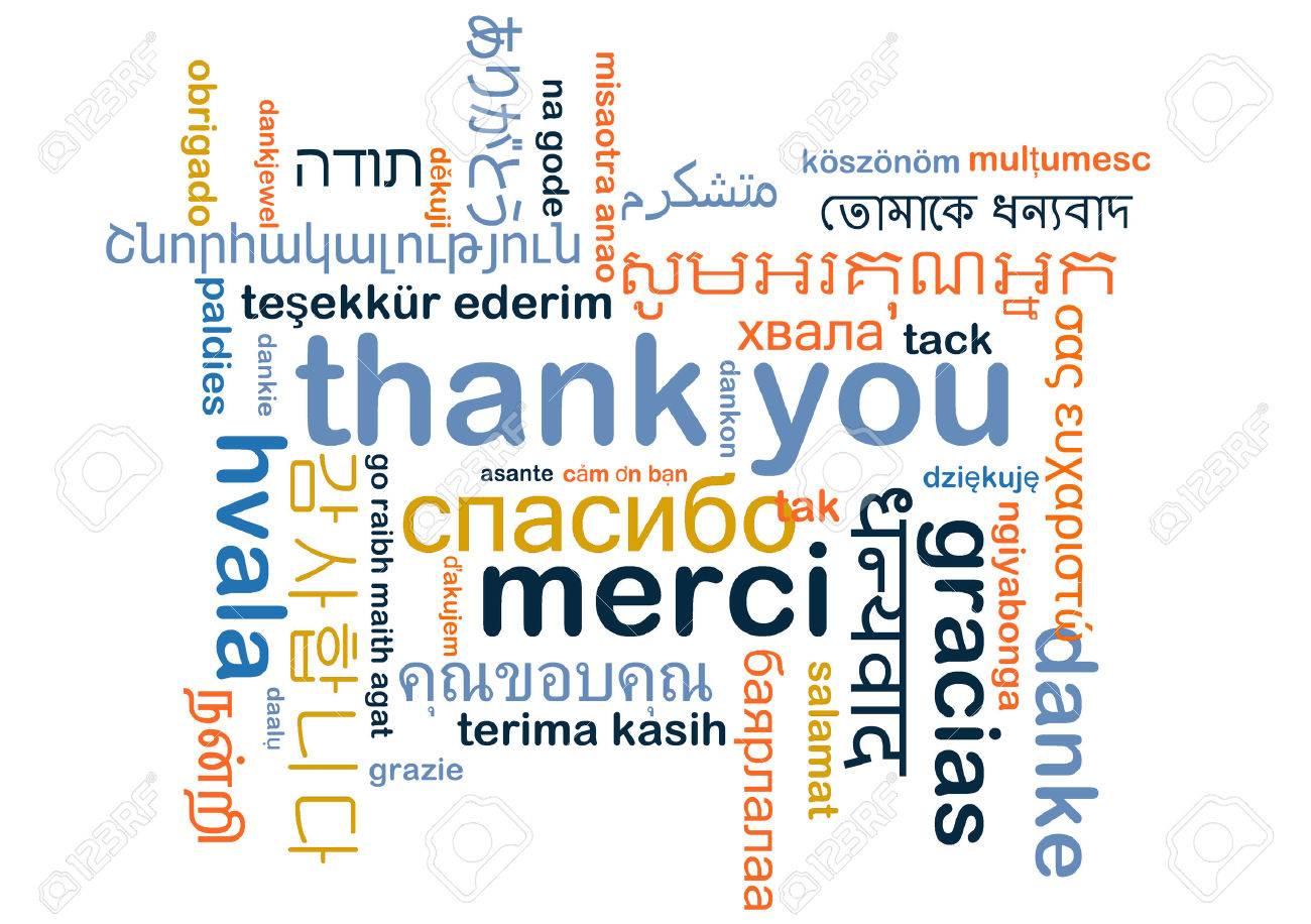 「多 言語 フリー 素材」の画像検索結果