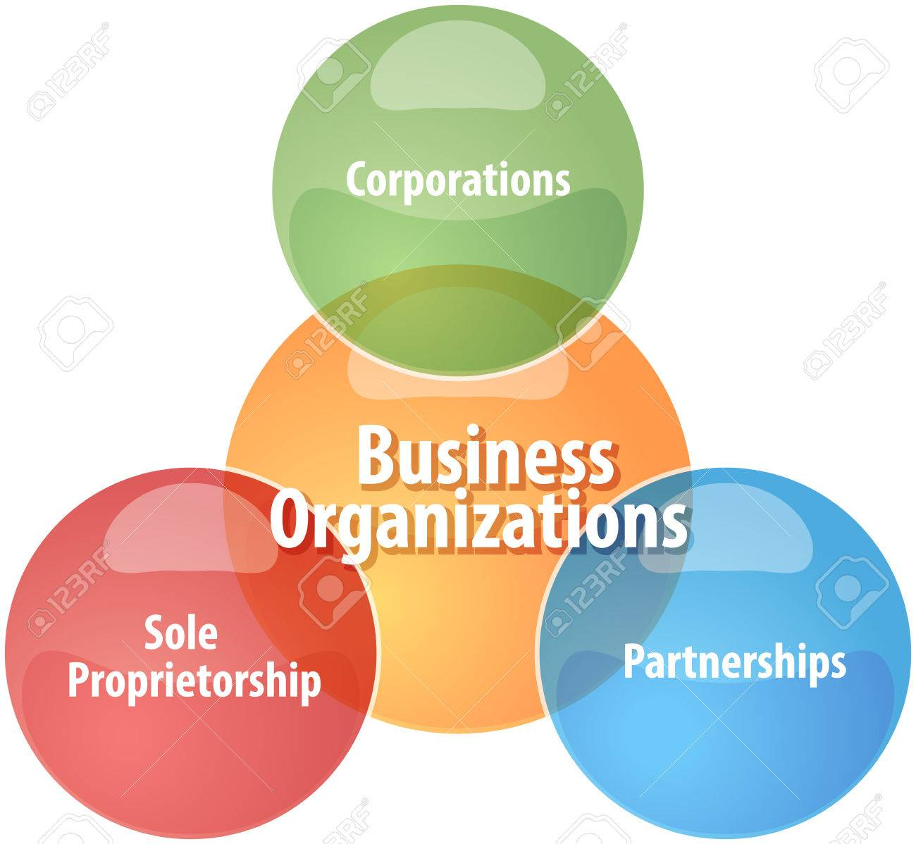business strategy concept infographic diagram illustration of illustration business strategy concept infographic diagram illustration of business organizations types