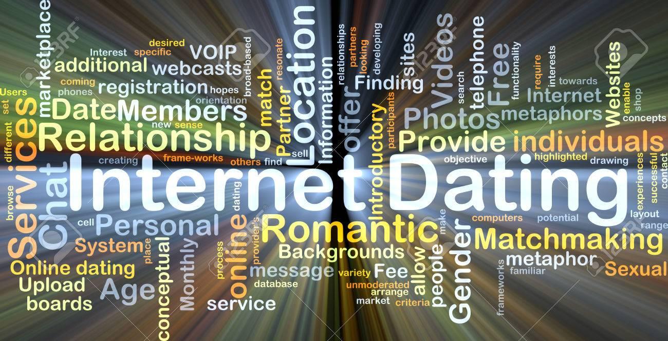 Online dating word cloud, cumshots on girls sleeping home videos