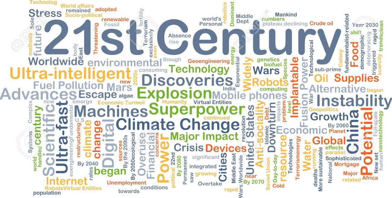 「21世紀 フリー素材」の画像検索結果