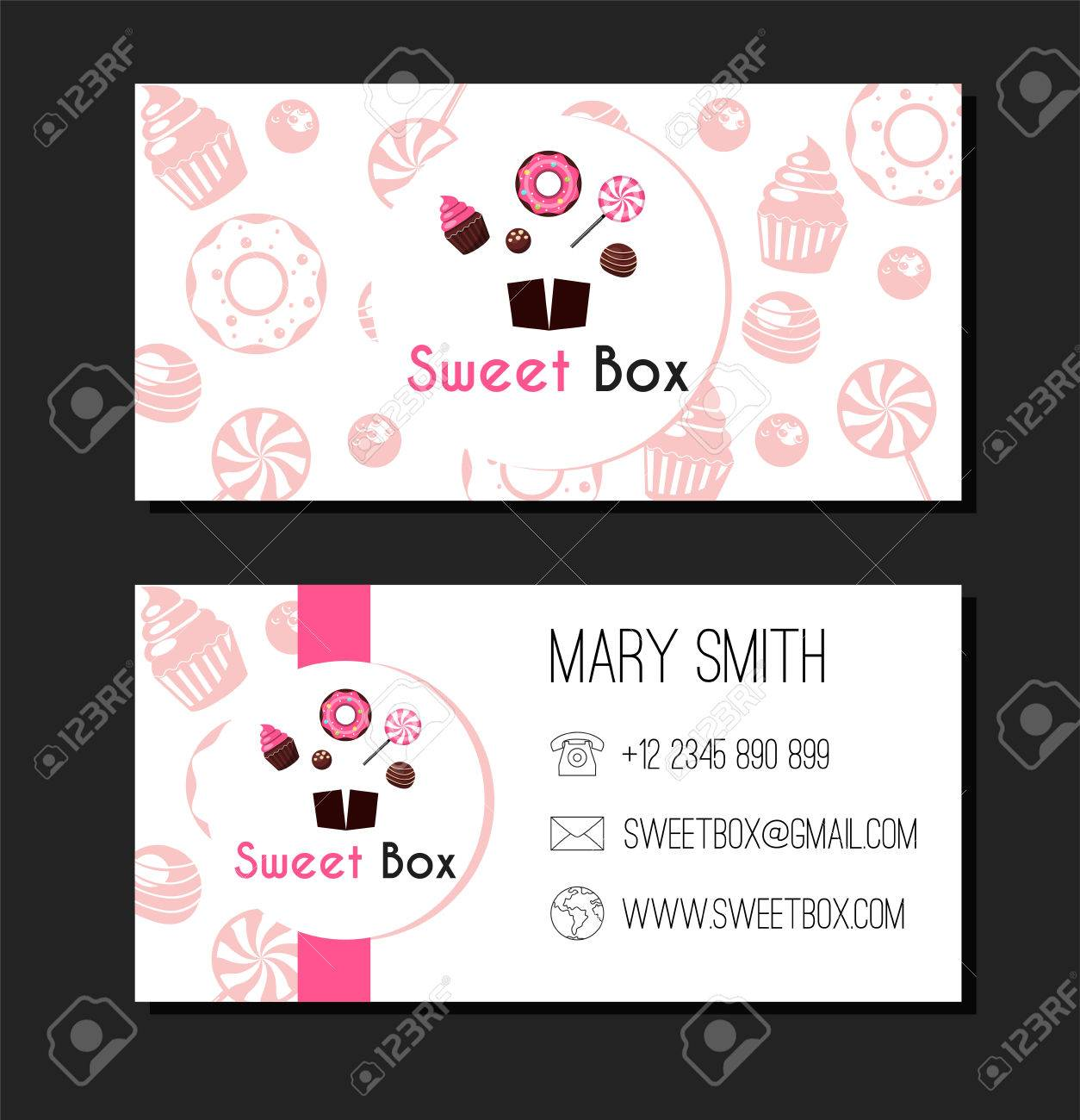 The best font for business cards choice image free business cards font for business cards images free business cards donuts creative fonts for business cards and advertisements magicingreecefo Image collections