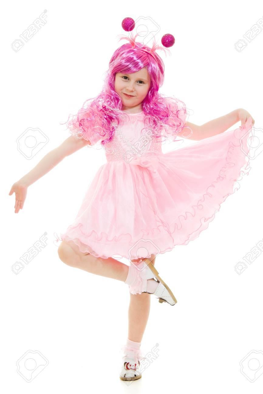 Perfecto Baile De Pelo Para El Vestido Sin Tirantes Ideas Ornamento ...
