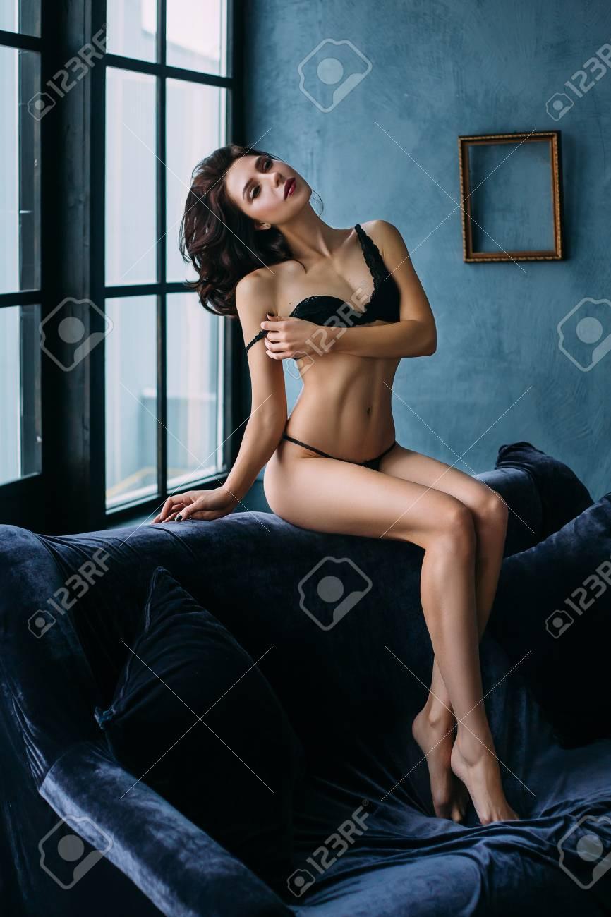 Best slut wife stories
