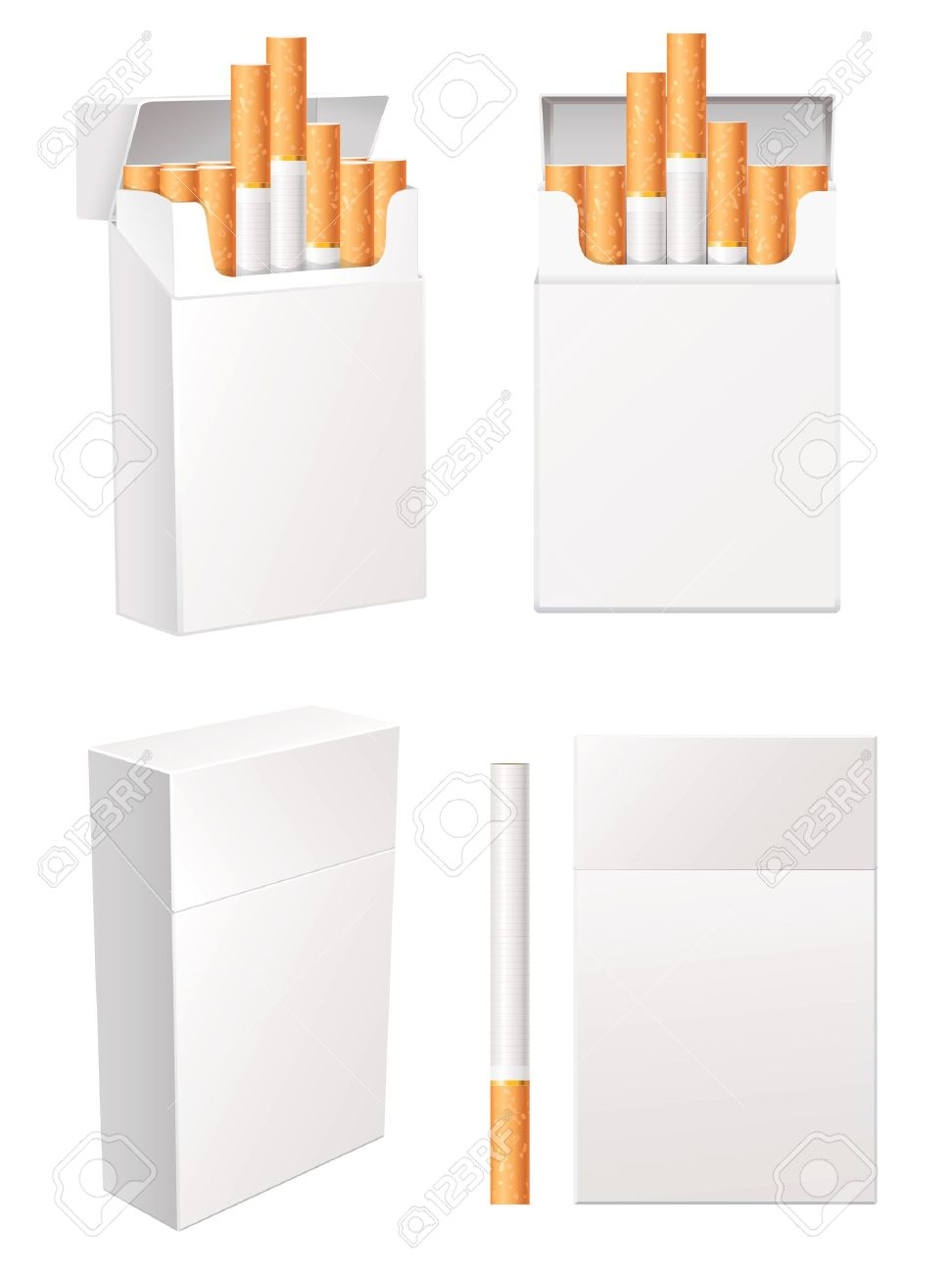 Cheap price cigarettes Dunhill review