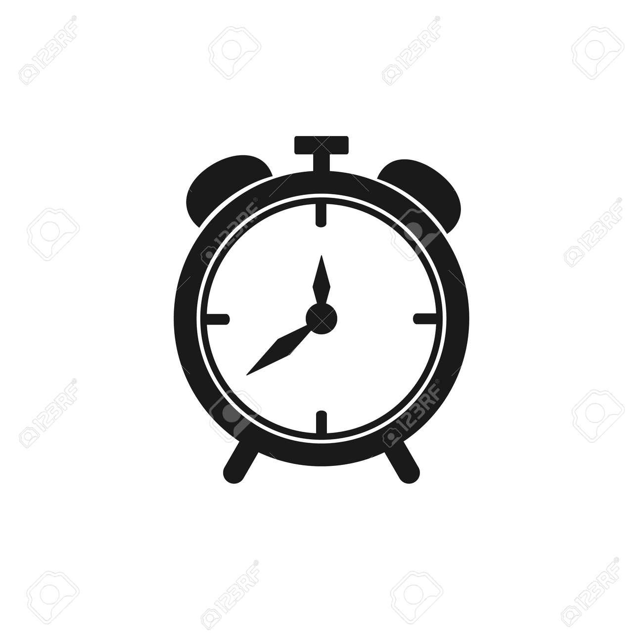 alarm clock - 158972821