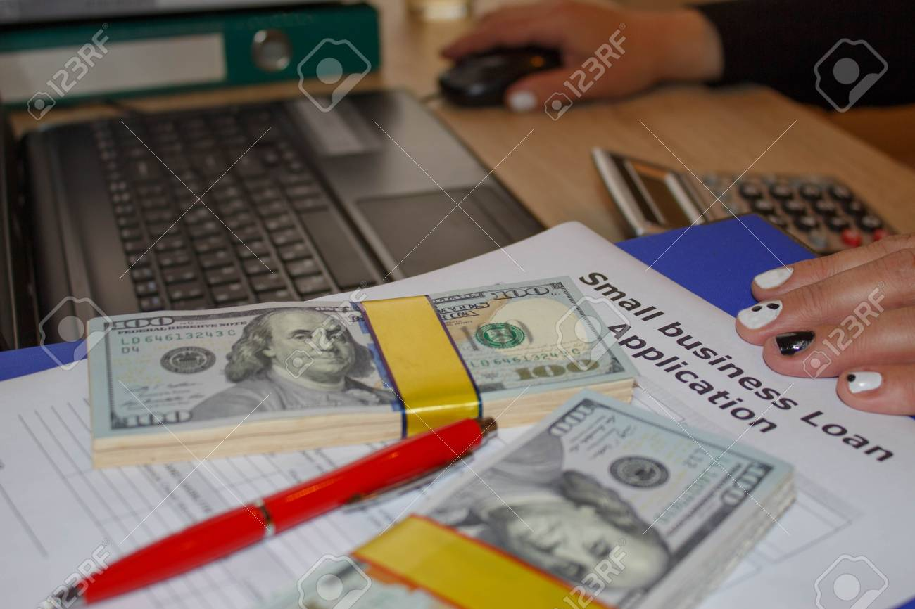 Long Term Loans For Bad Credit >> Business Loans On Bad Credit Business Loans Form Business Loans