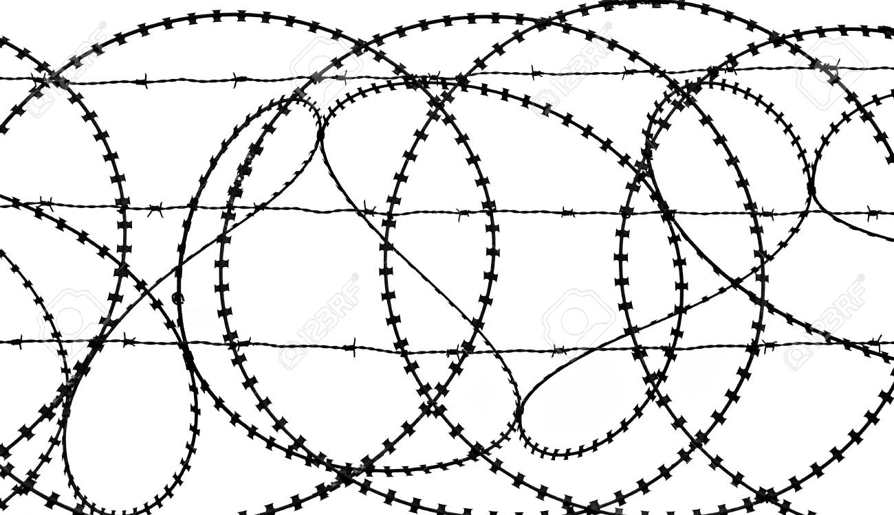 Wonderful Wire Patterns Photos - Electrical and Wiring Diagram Ideas ...