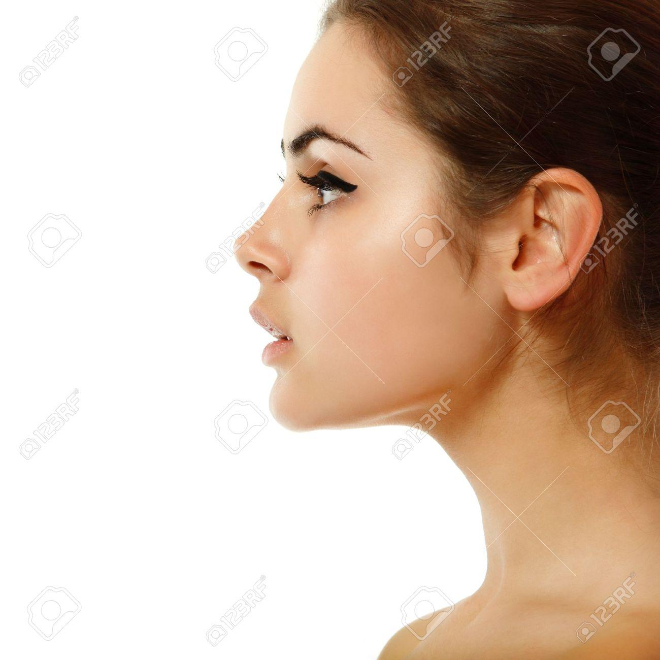 adolescent beauté sexe vidéo
