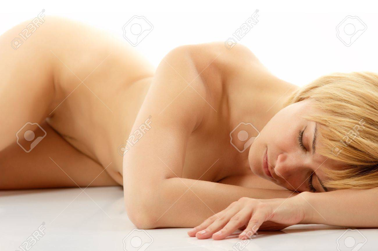 free big tit cawgirl playboy movie