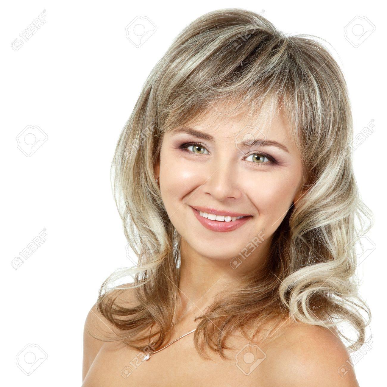 Женщины 35 40 лет 24 фотография