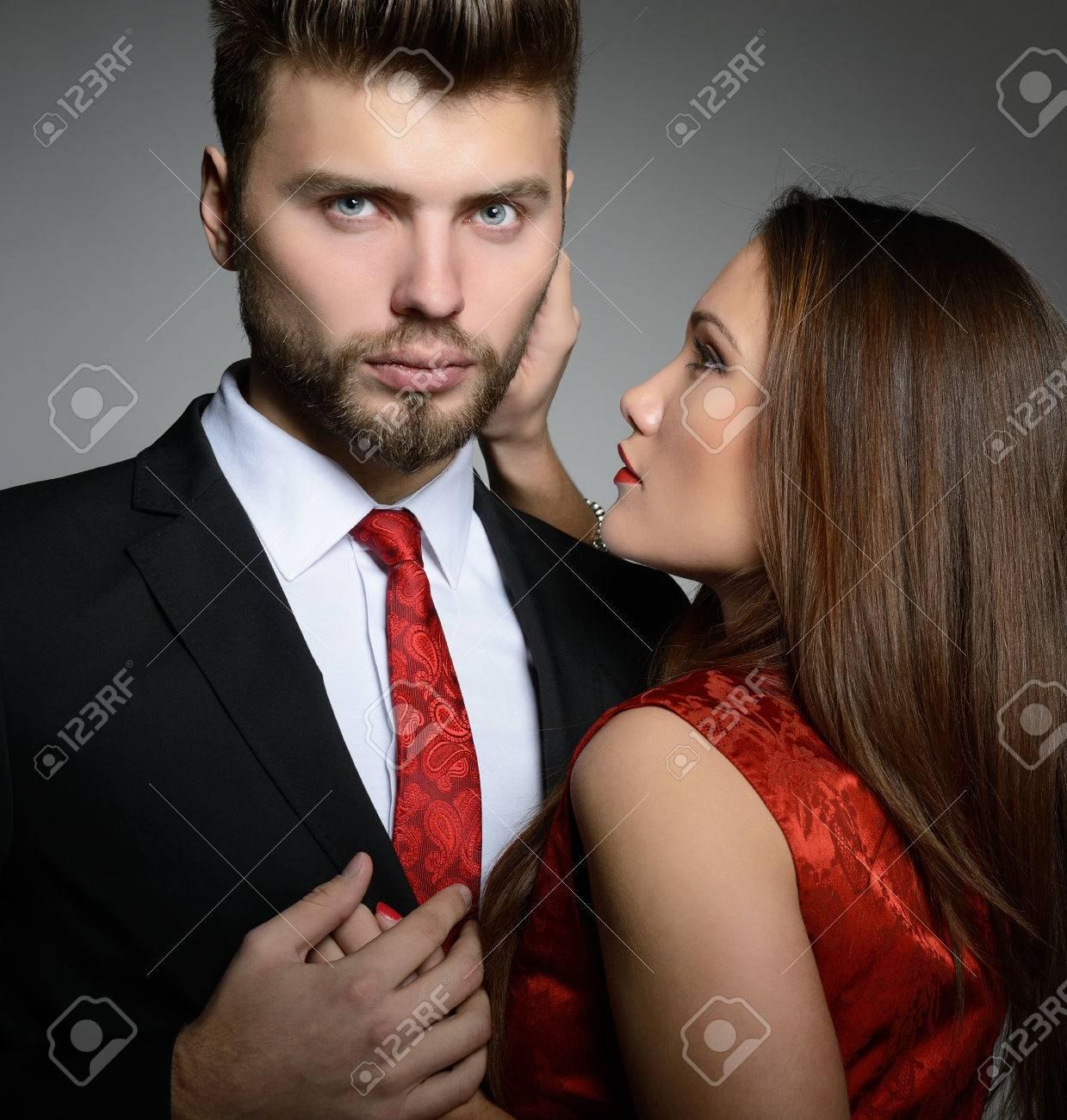 asexuelle Datierung vancouver