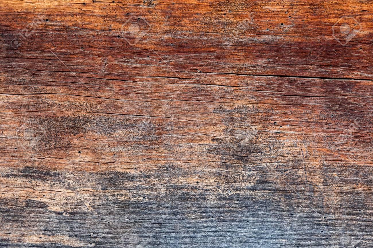 ウッド テクスチャ 木製の壁紙 屋外撮影 の写真素材 画像素材 Image