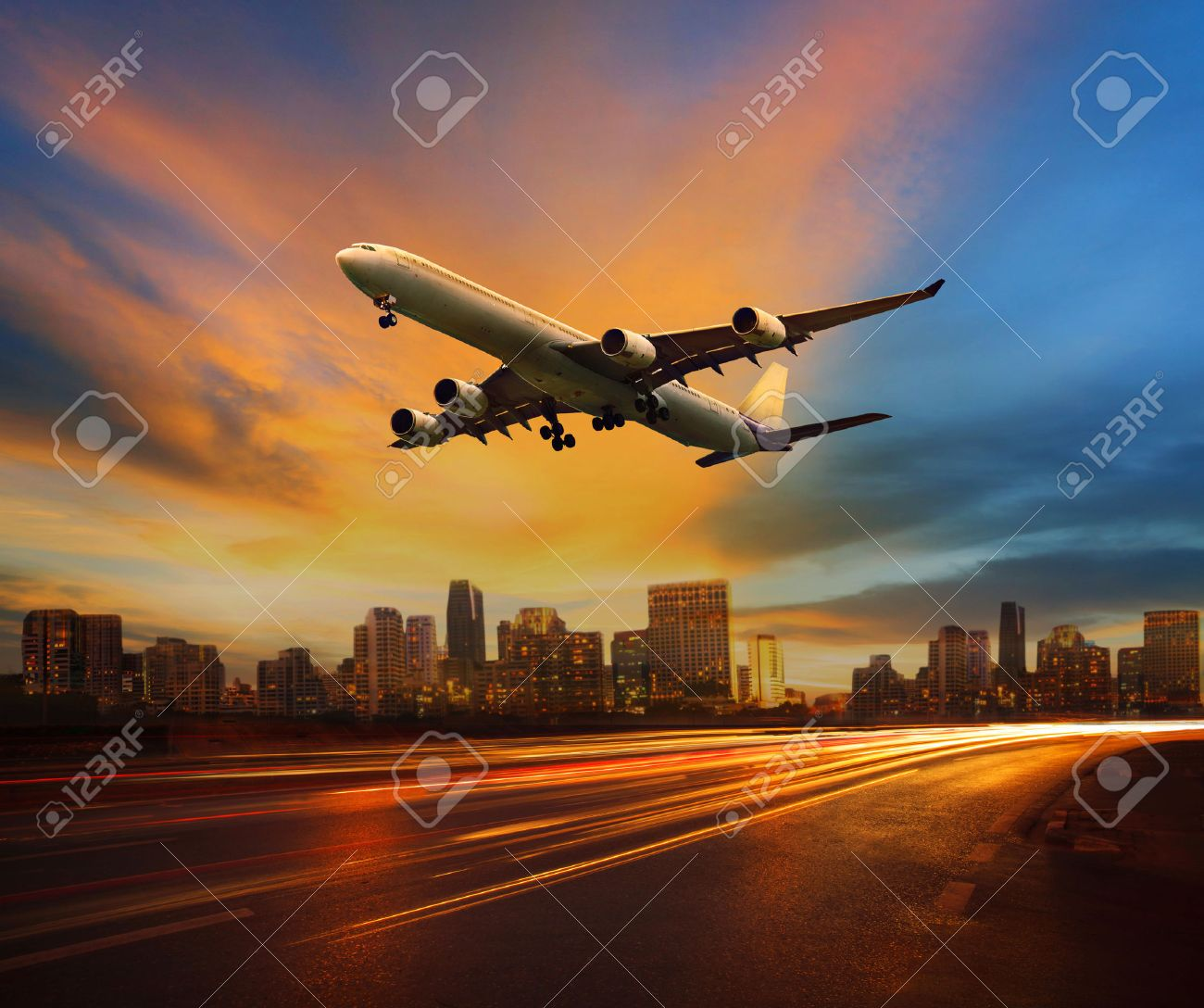 air transport building stock photos u0026 pictures royalty free air
