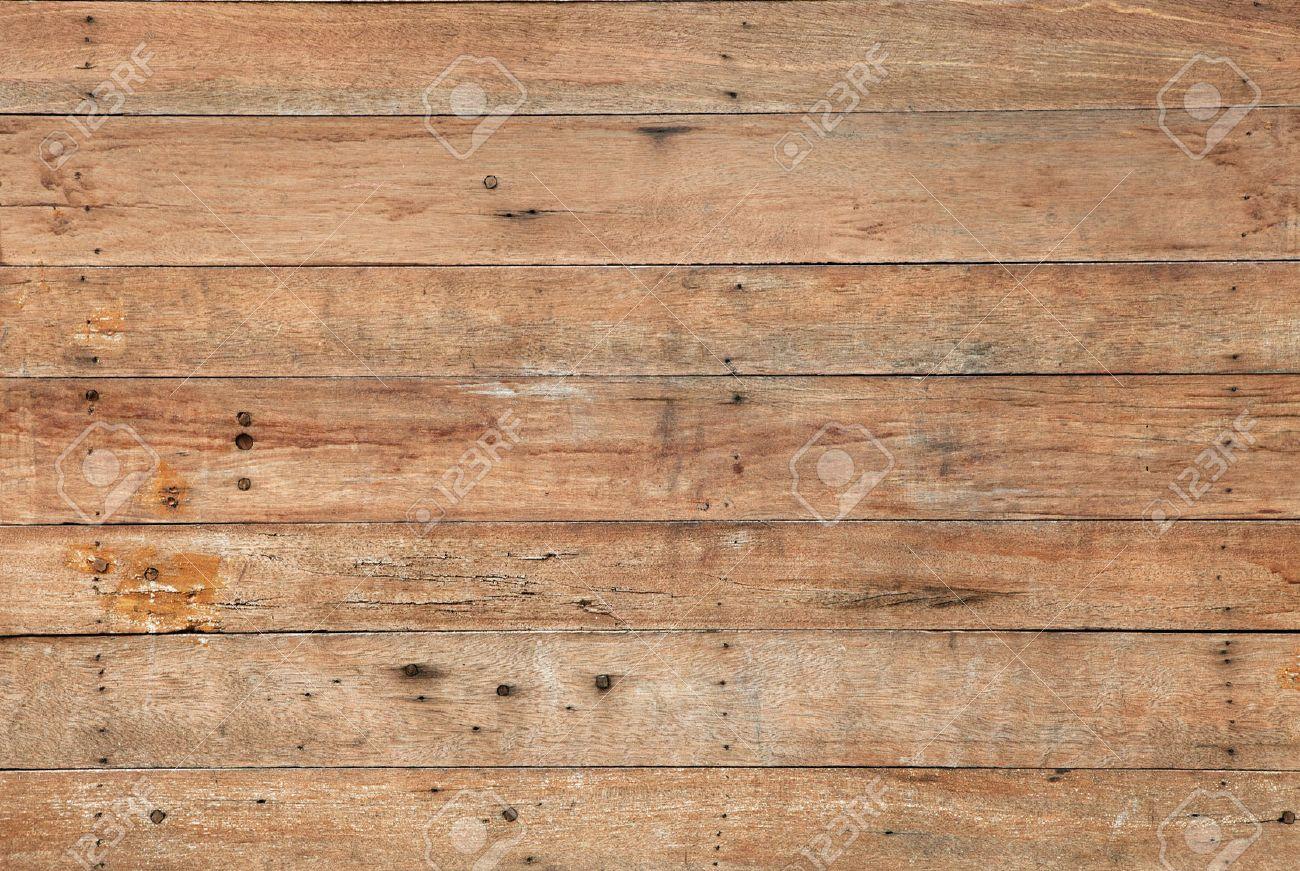 Fußboden Aus Holz ~ Musteranordnung von rinde holz als fußboden hintergrund