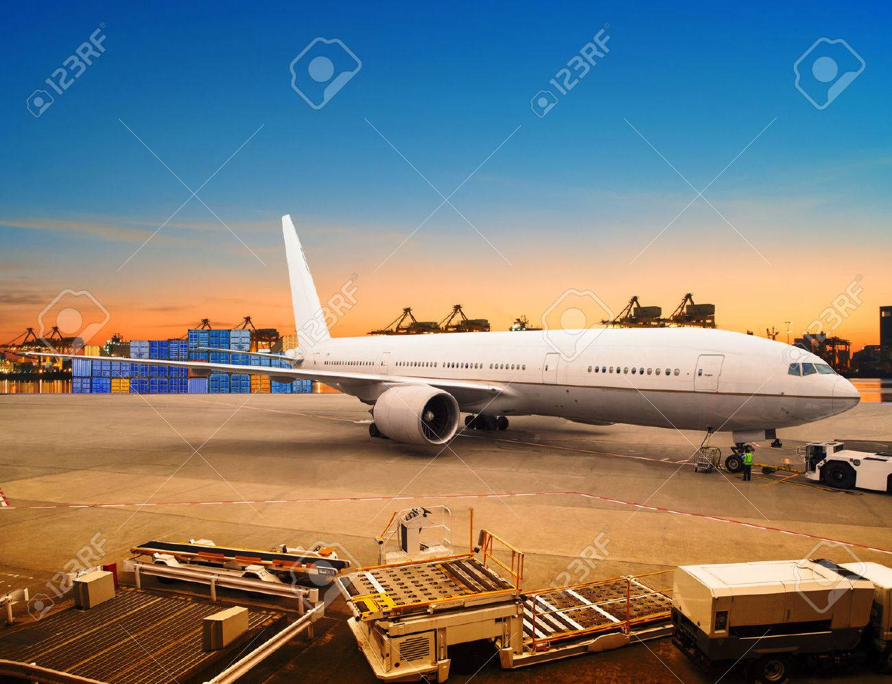 freight transportation images u0026 stock pictures royalty free