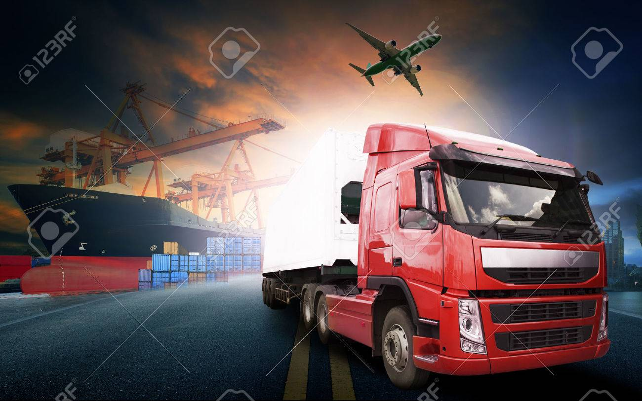 land transportation images u0026 stock pictures royalty free land