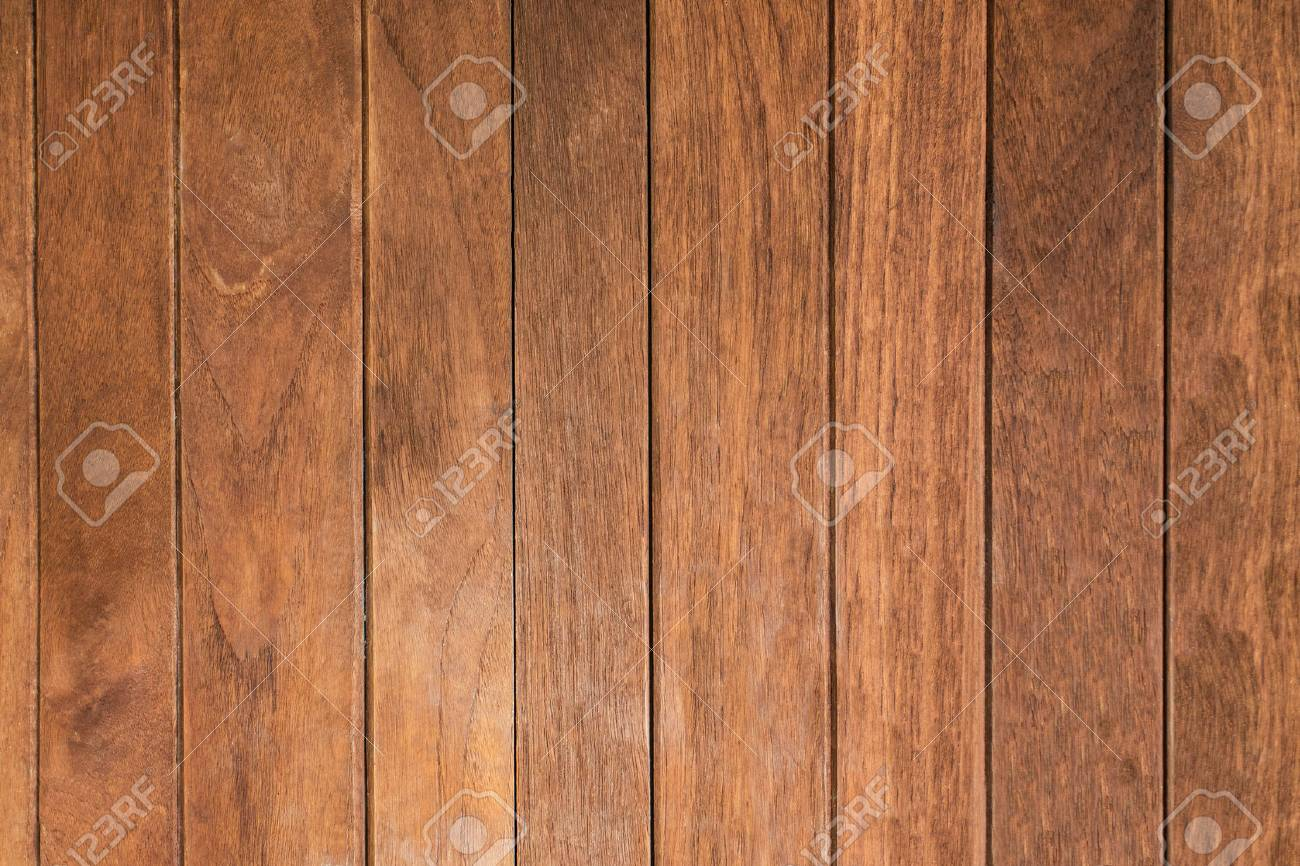Close Up Grain Texture Of Wood Arraged Vertical Pattern Use As Natural  Background ,wall And