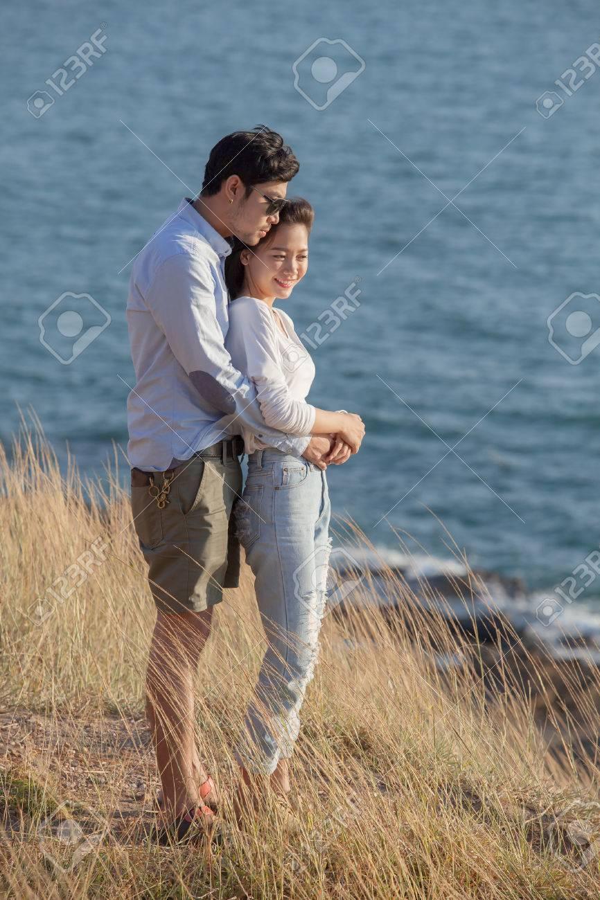 asiatico uomo dating