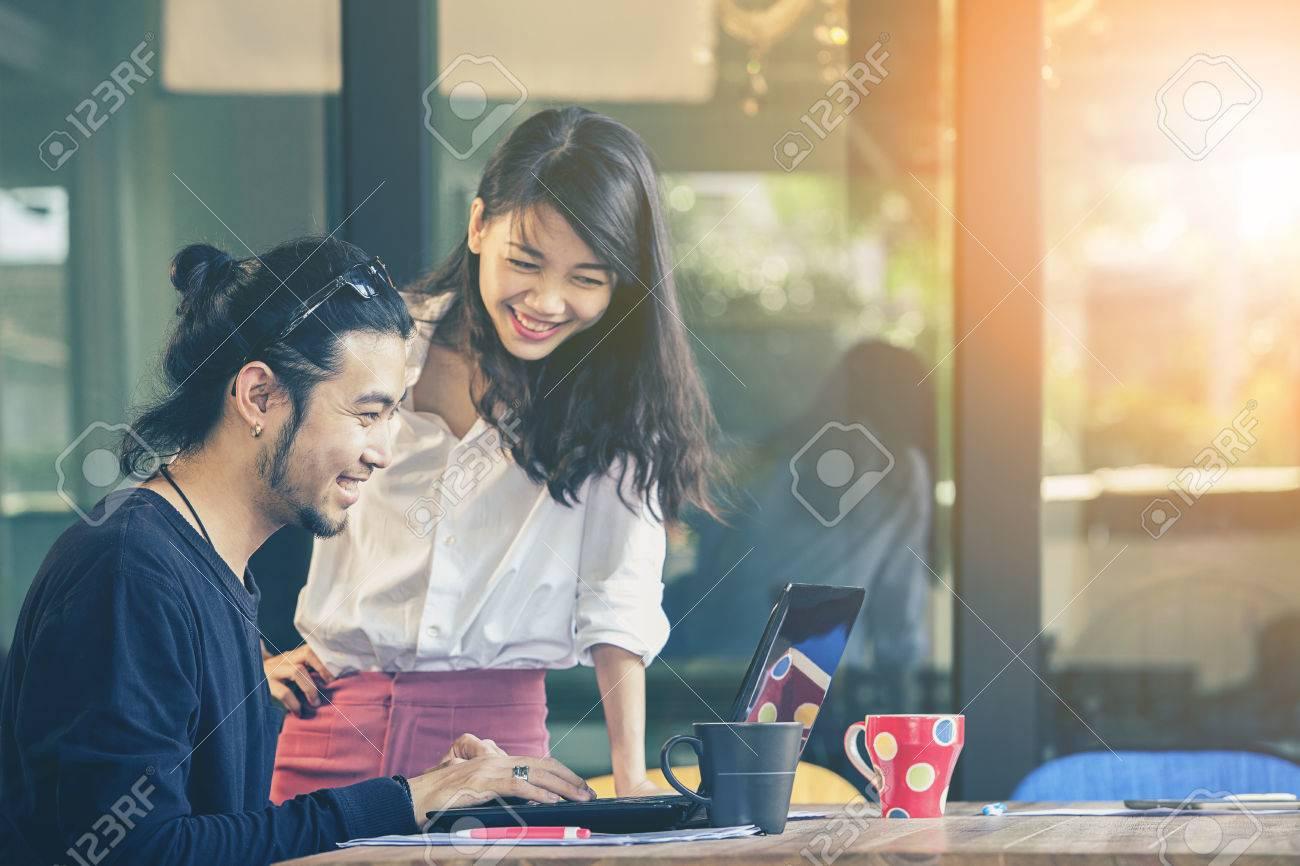 Missionarische Dating-Standorte