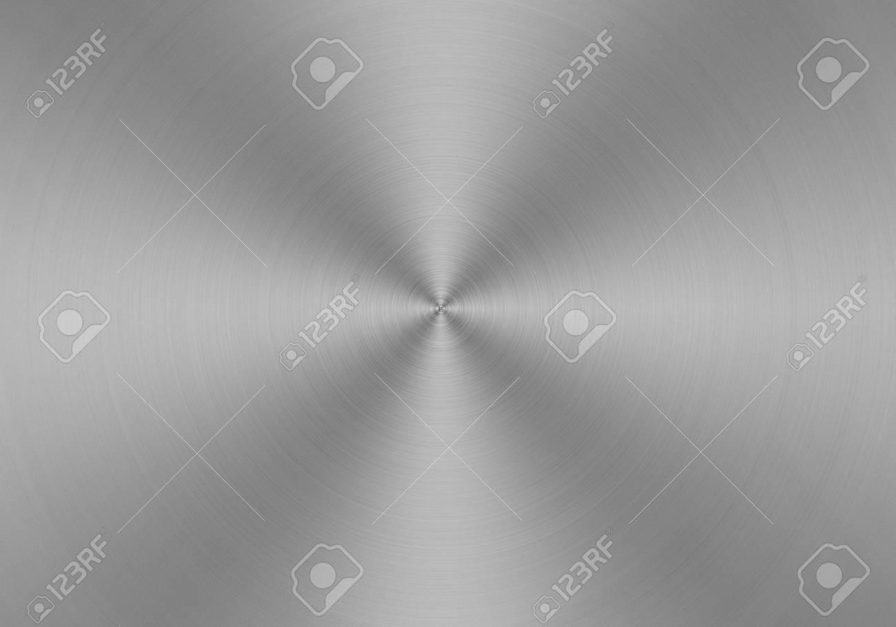 texture en acier inoxydable ou en métal texture de fond Banque d'images - 75076722
