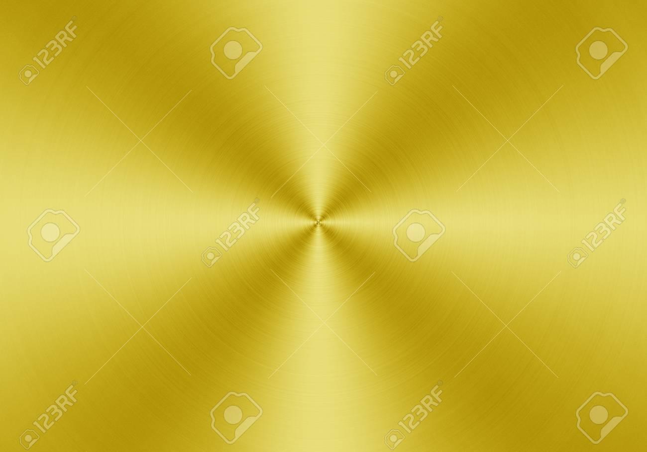 texture en acier inoxydable ou en métal texture de fond Banque d'images - 75076714