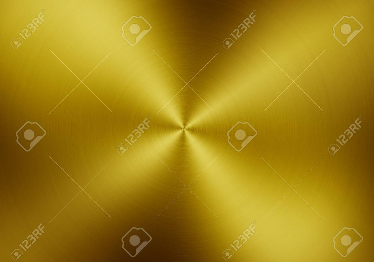 Stainless steel texture or metal texture background Banque d'images - 75076715
