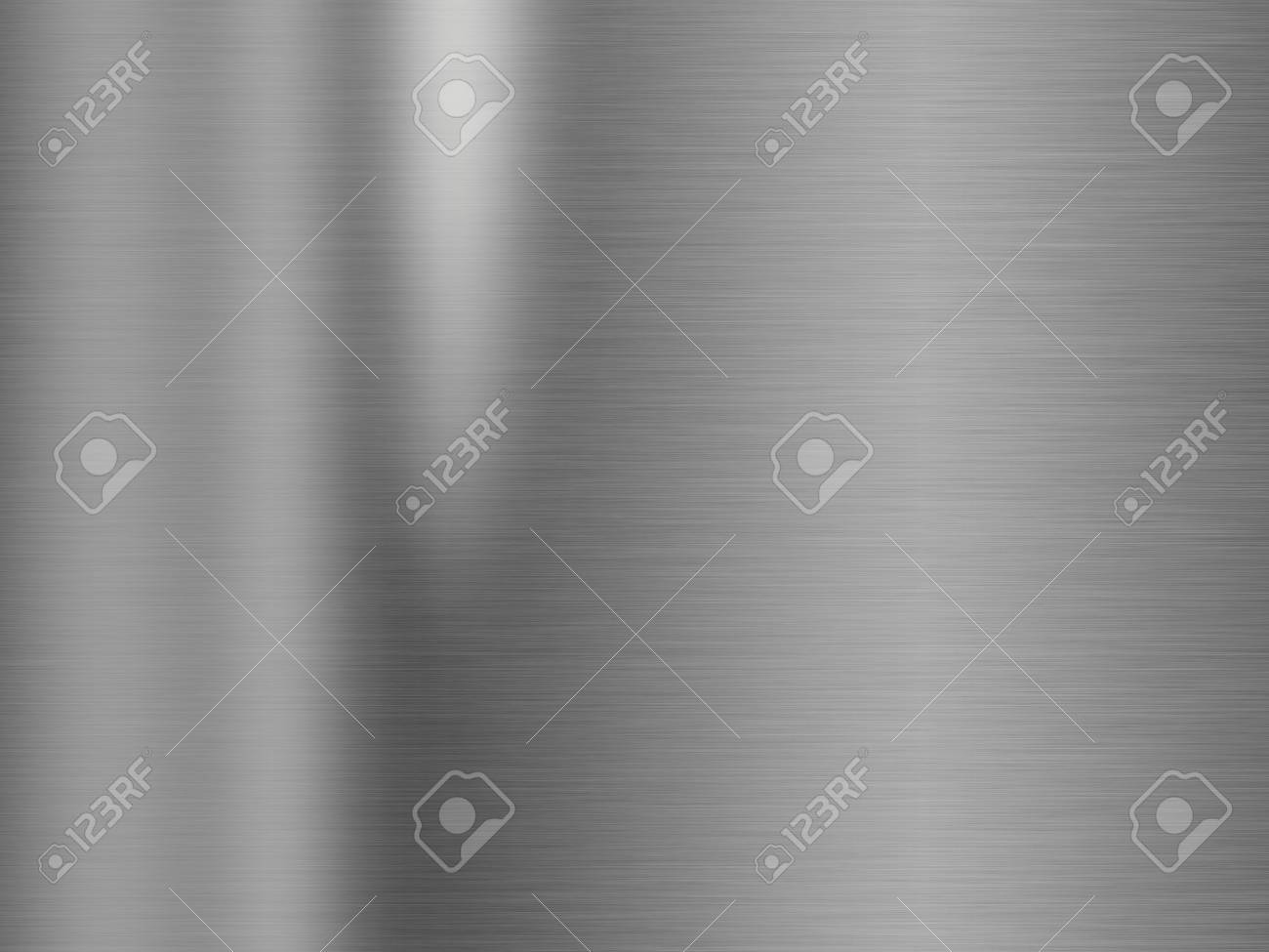 Stainless steel texture or metal texture background Banque d'images - 75076716