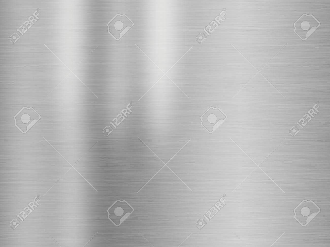 Stainless steel texture or metal texture background Banque d'images - 75076717