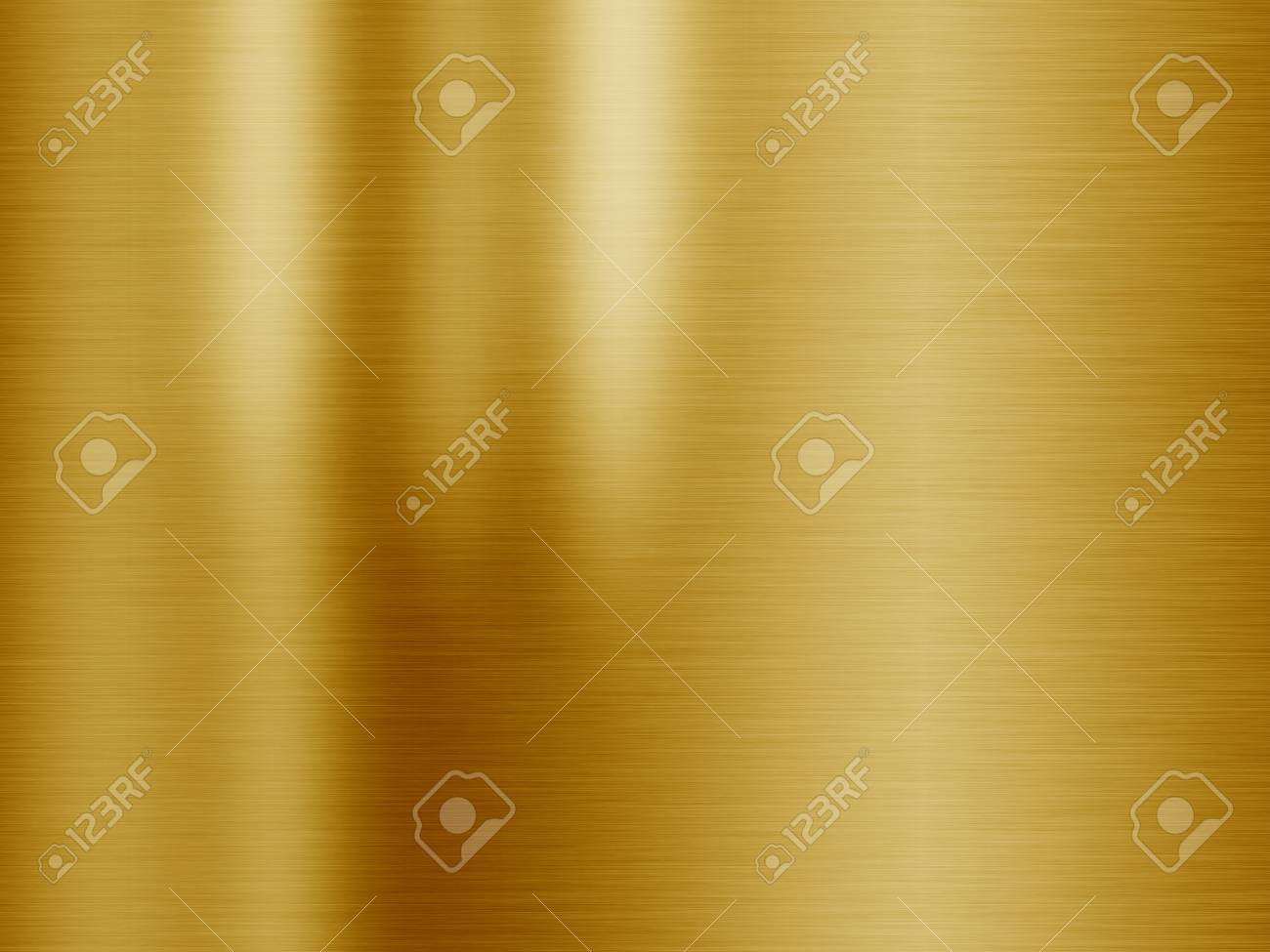 Stainless steel texture or metal texture background Banque d'images - 75076718