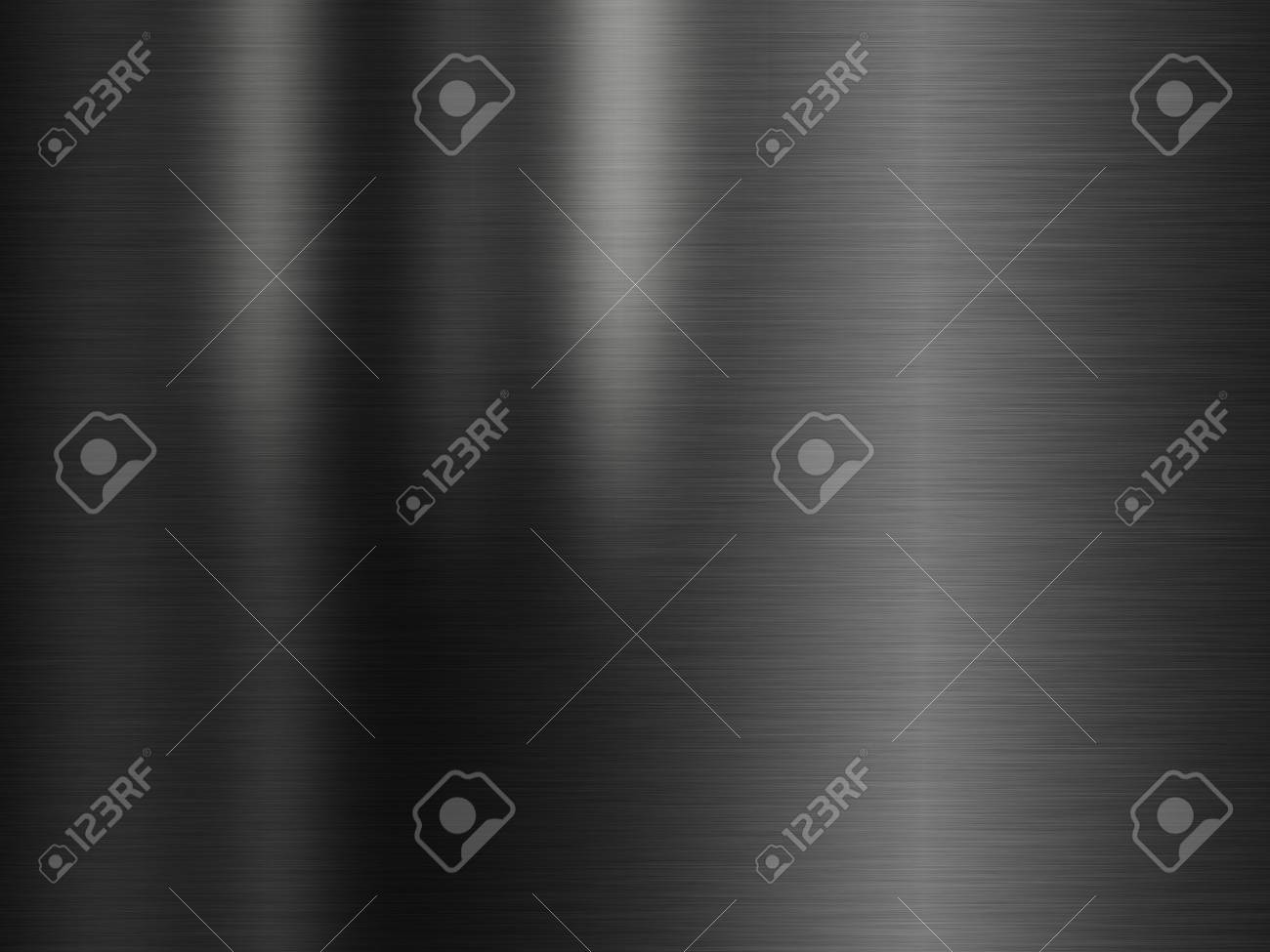 Stainless steel texture or metal texture background Banque d'images - 75076720