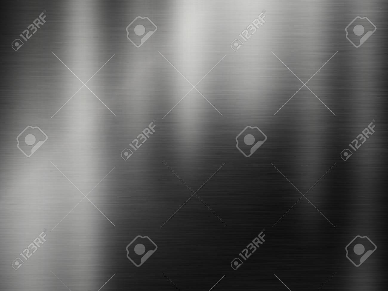 Stainless steel texture or metal texture background Banque d'images - 75076726
