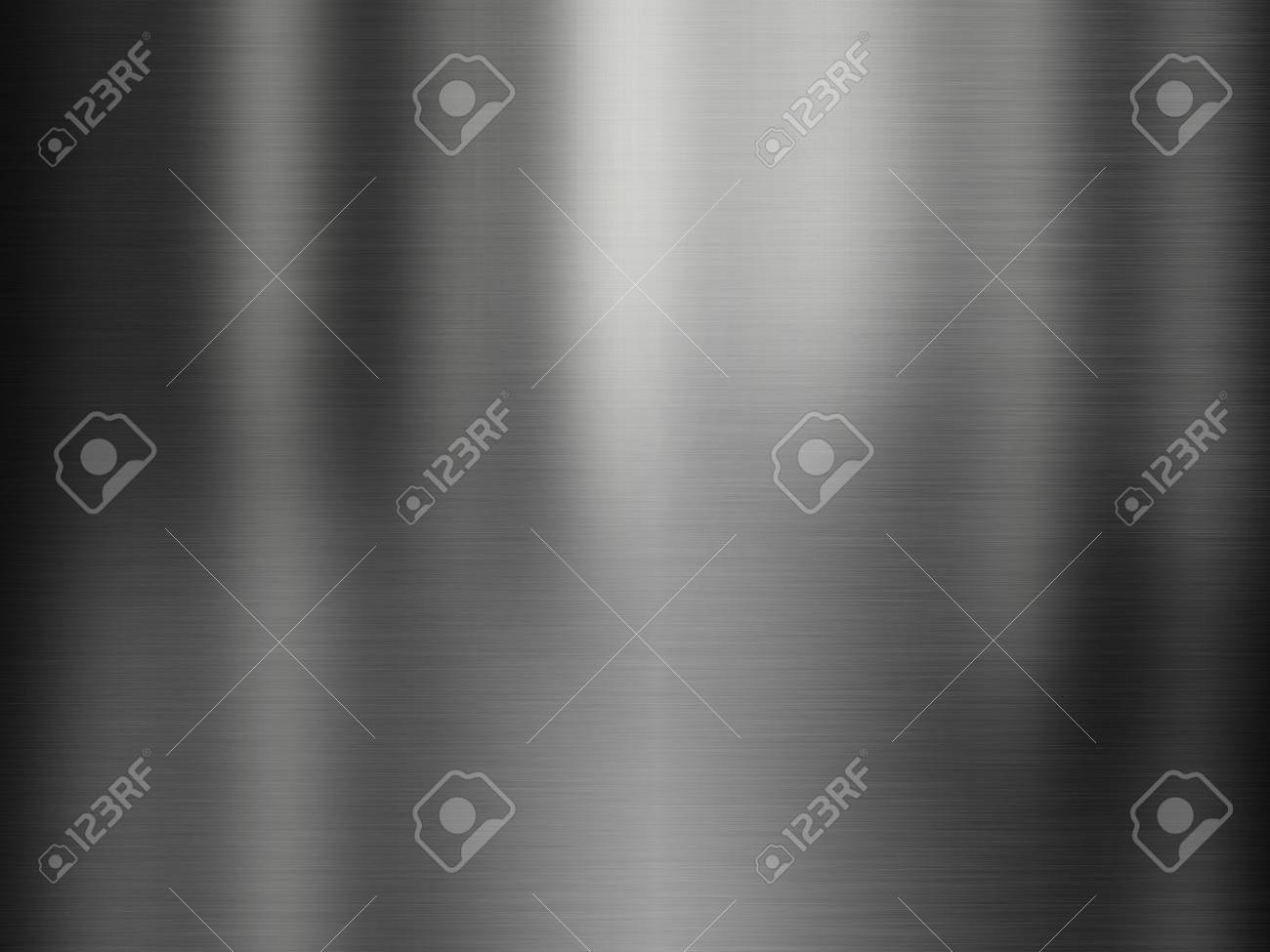 Stainless steel texture or metal texture background Banque d'images - 75076730