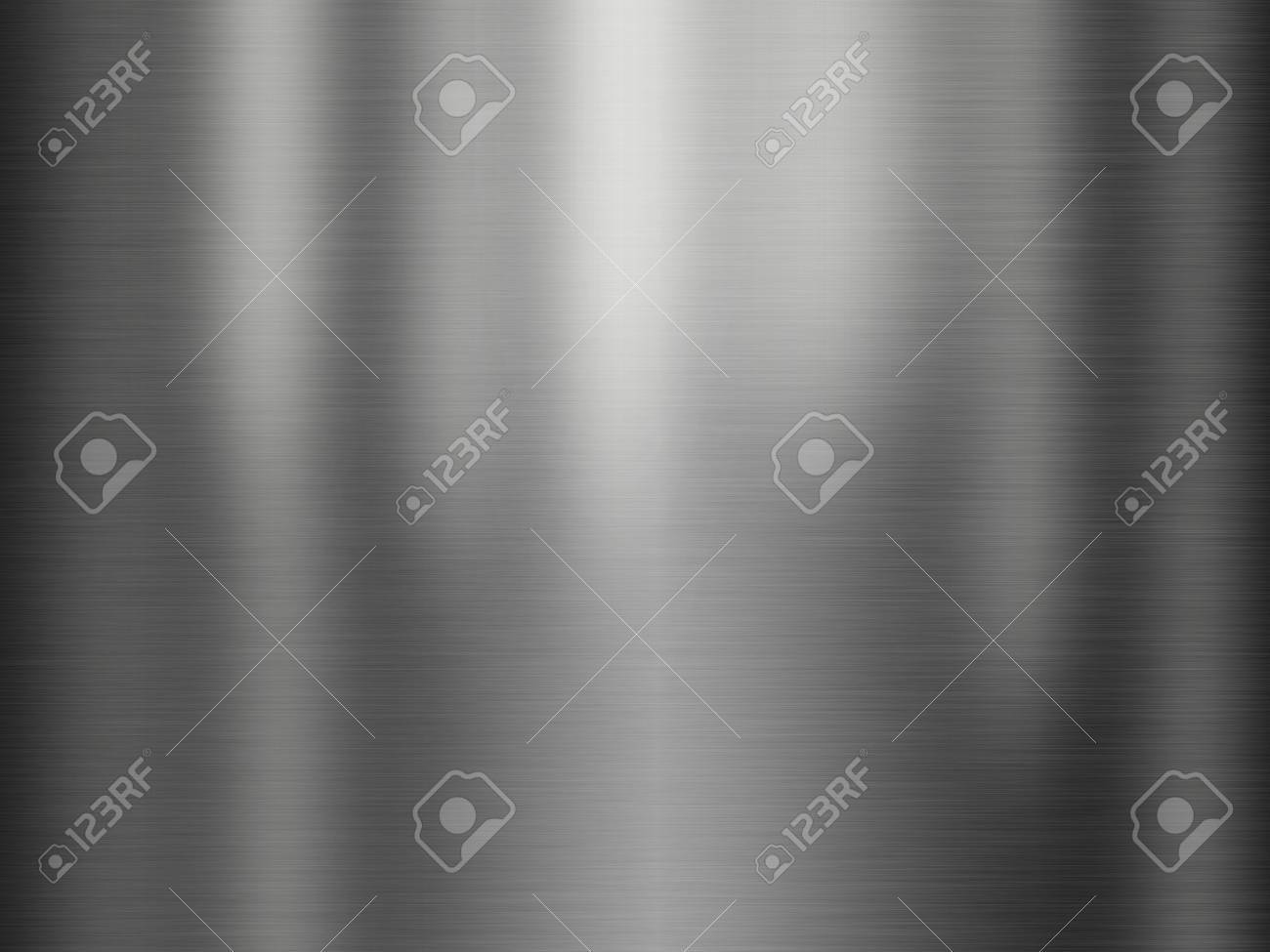 Stainless steel texture or metal texture background Banque d'images - 75076731