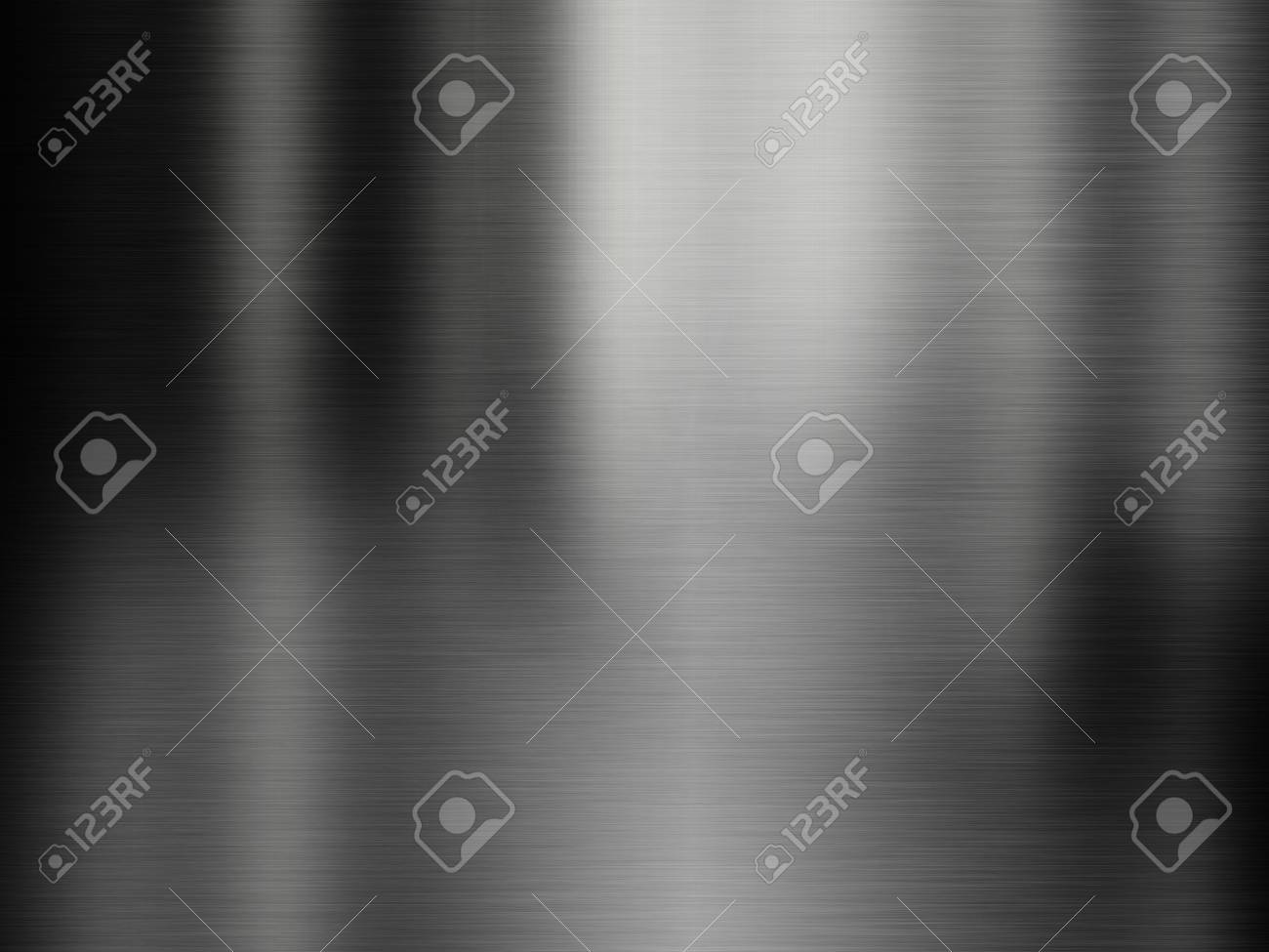 Stainless steel texture or metal texture background Banque d'images - 75076732