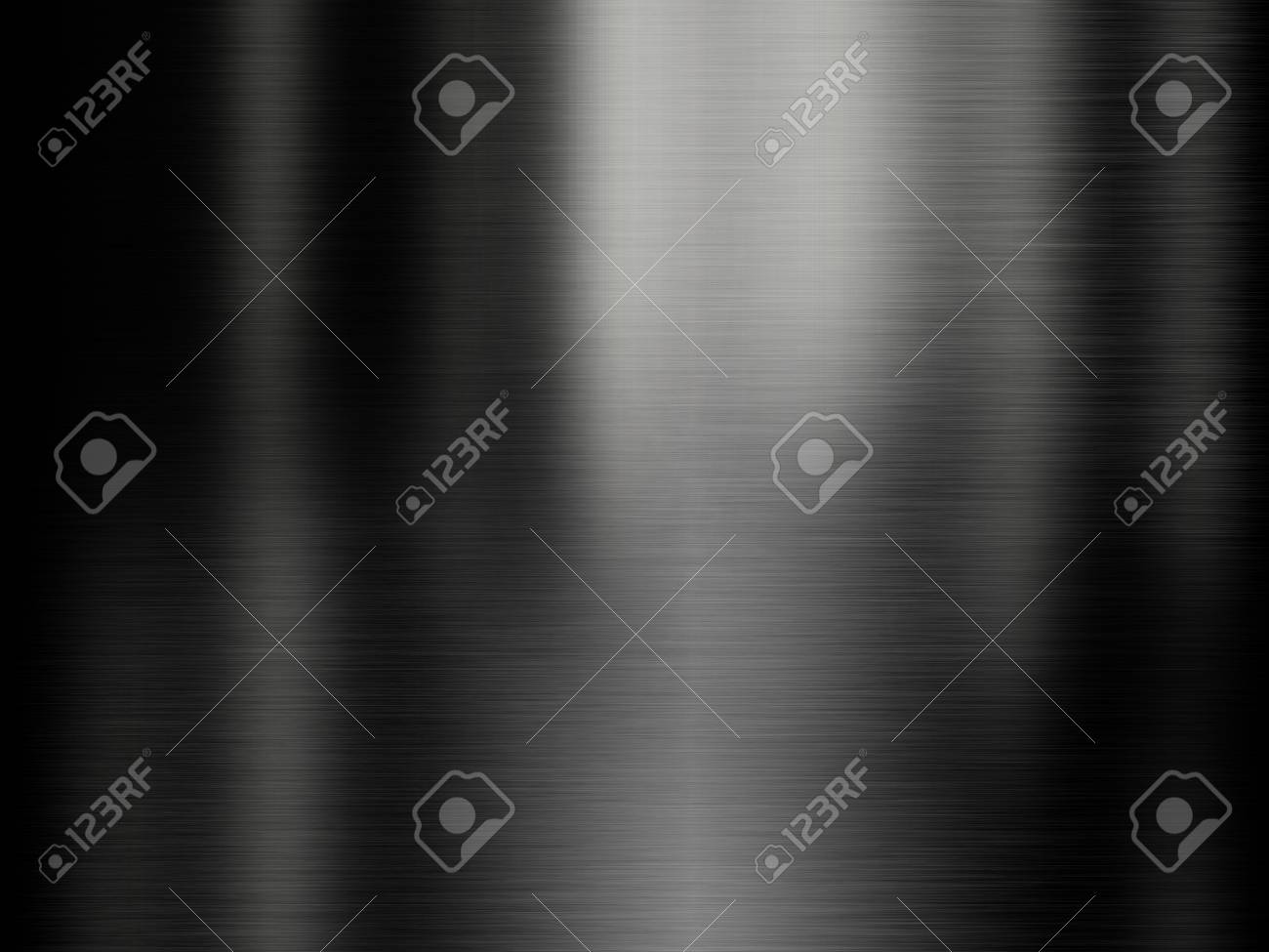 Stainless steel texture or metal texture background Banque d'images - 75076728