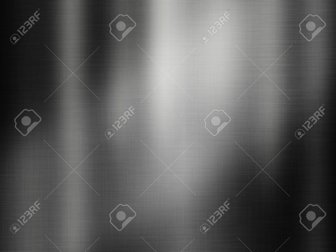 Stainless steel texture or metal texture background Banque d'images - 75076727
