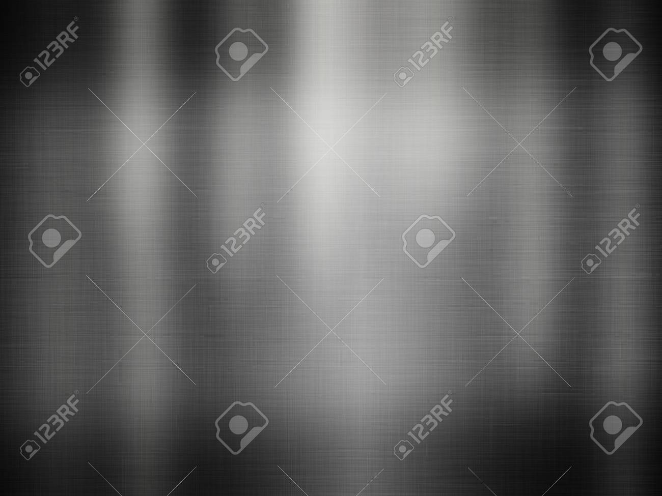 Stainless steel texture or metal texture background Banque d'images - 75076729