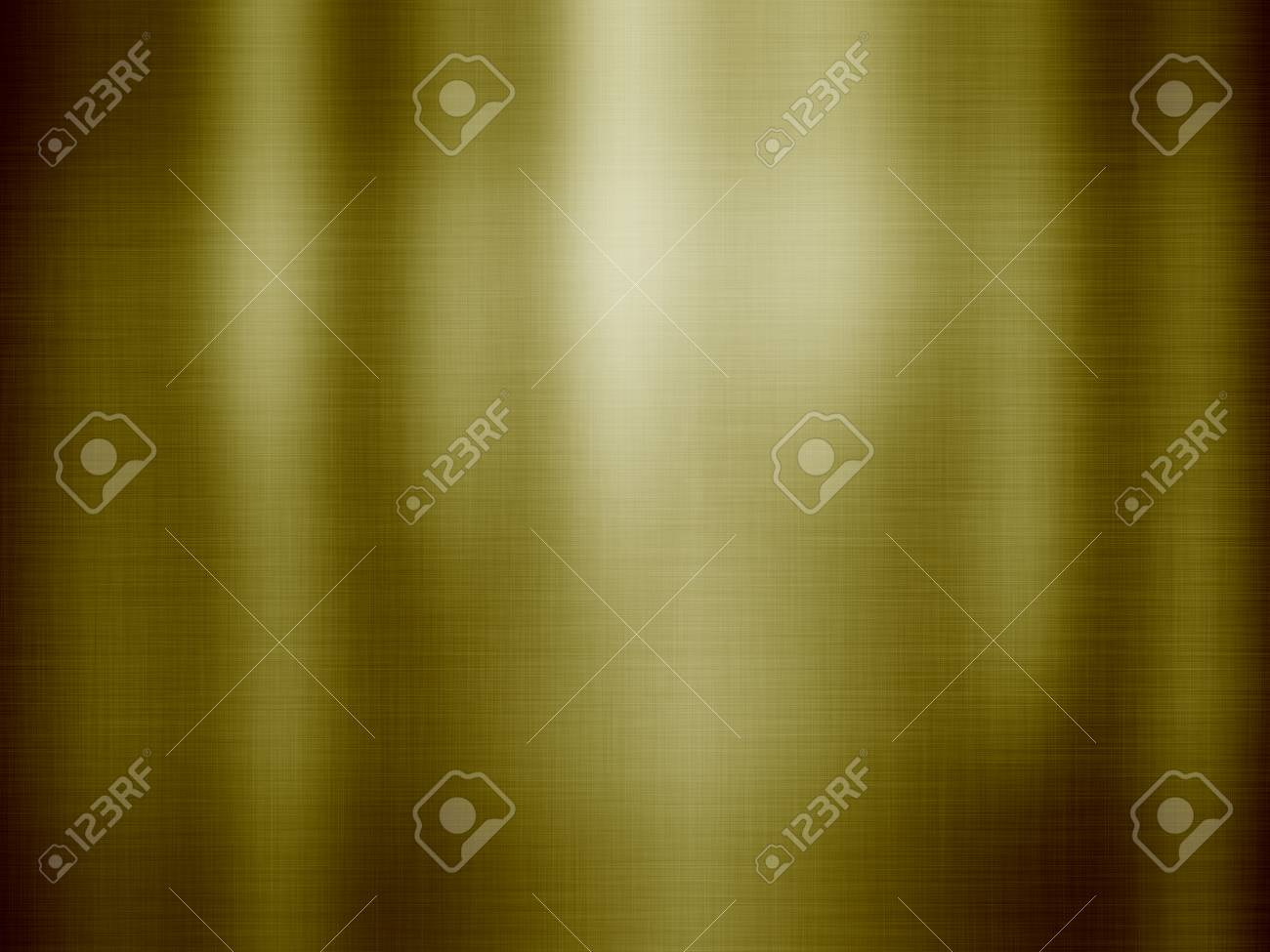 Stainless steel texture or metal texture background Banque d'images - 75076738