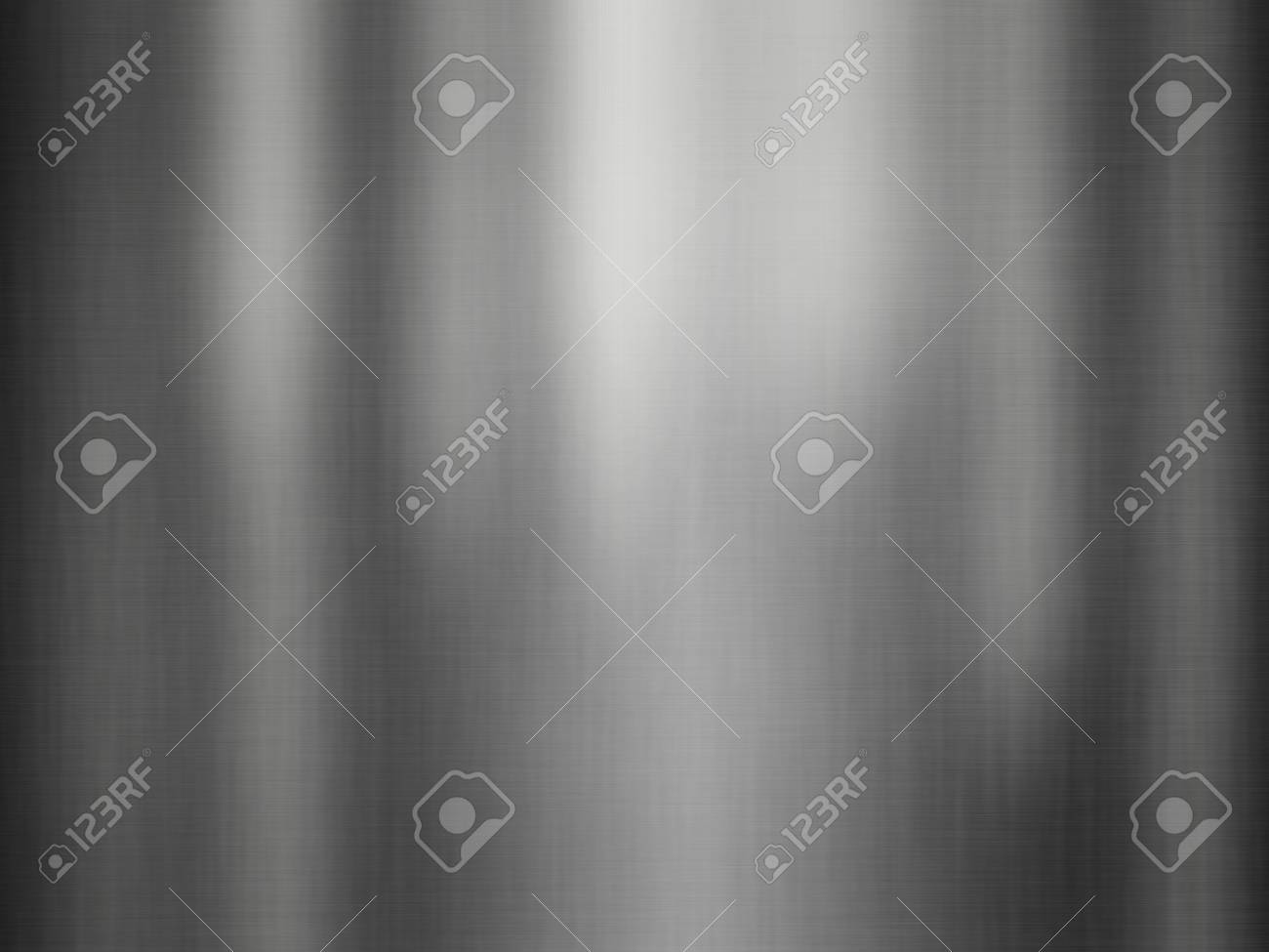 Stainless steel texture or metal texture background Banque d'images - 75076733