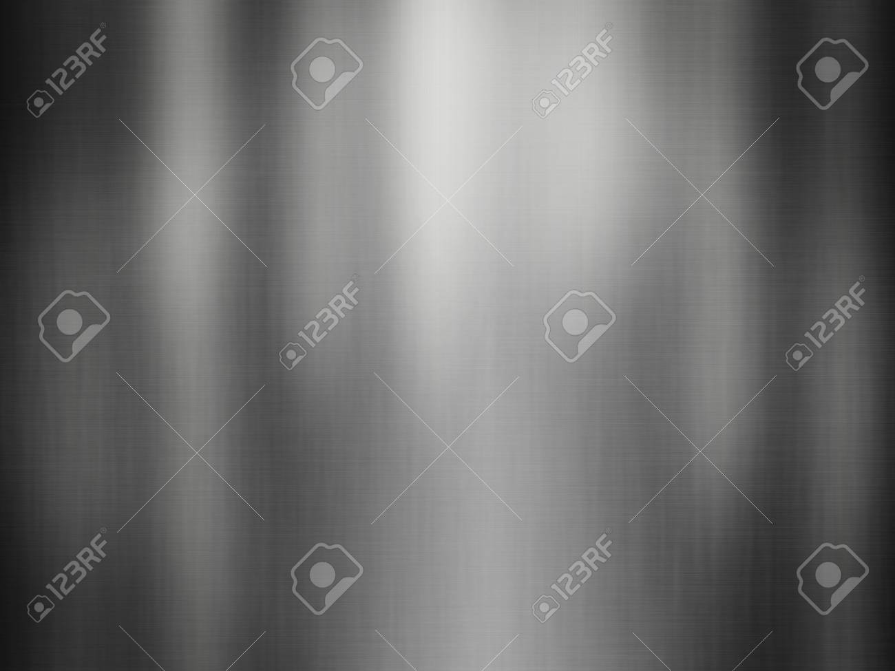 Stainless steel texture or metal texture background Banque d'images - 75076734