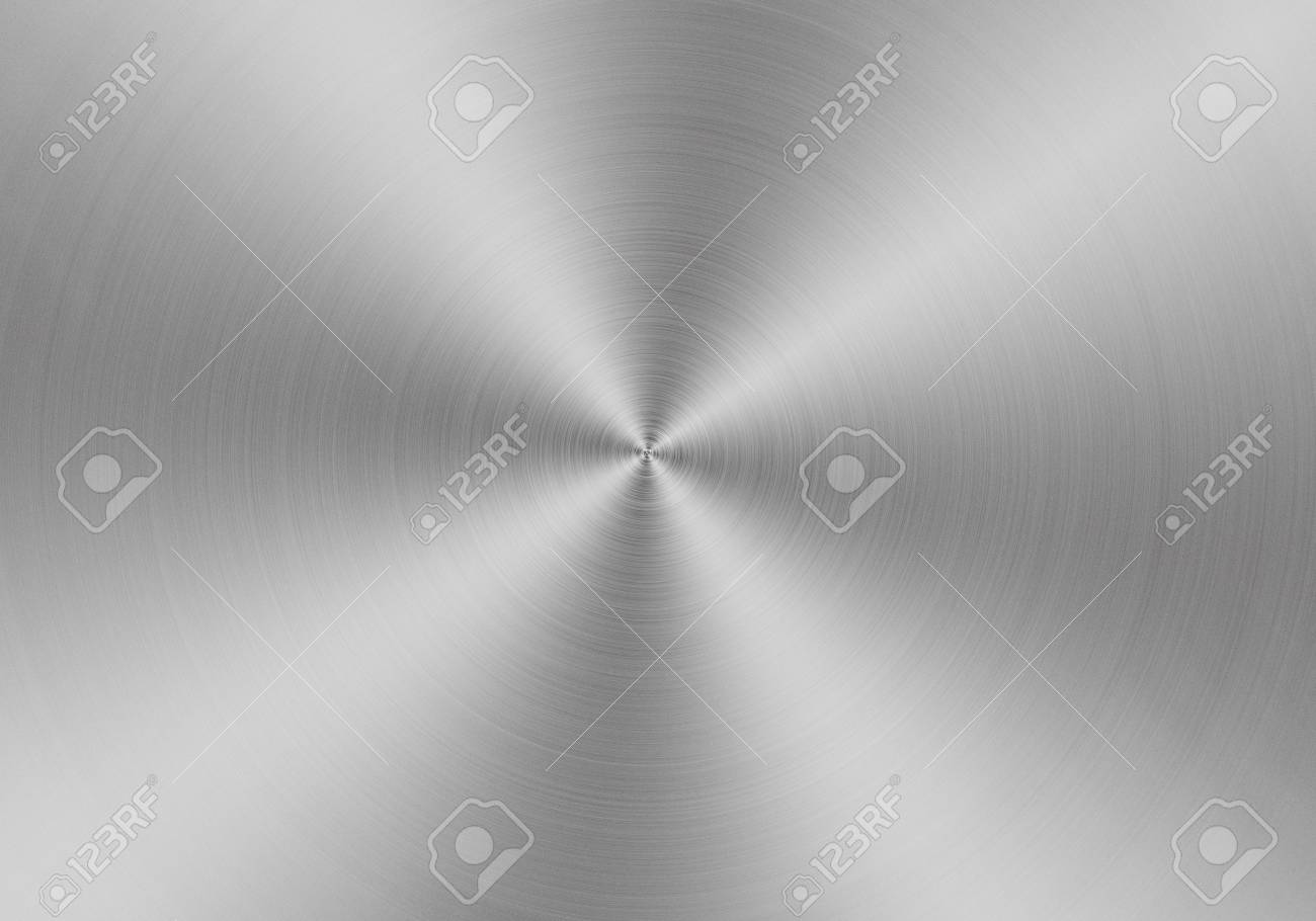 Stainless steel texture or metal texture background Banque d'images - 75076735