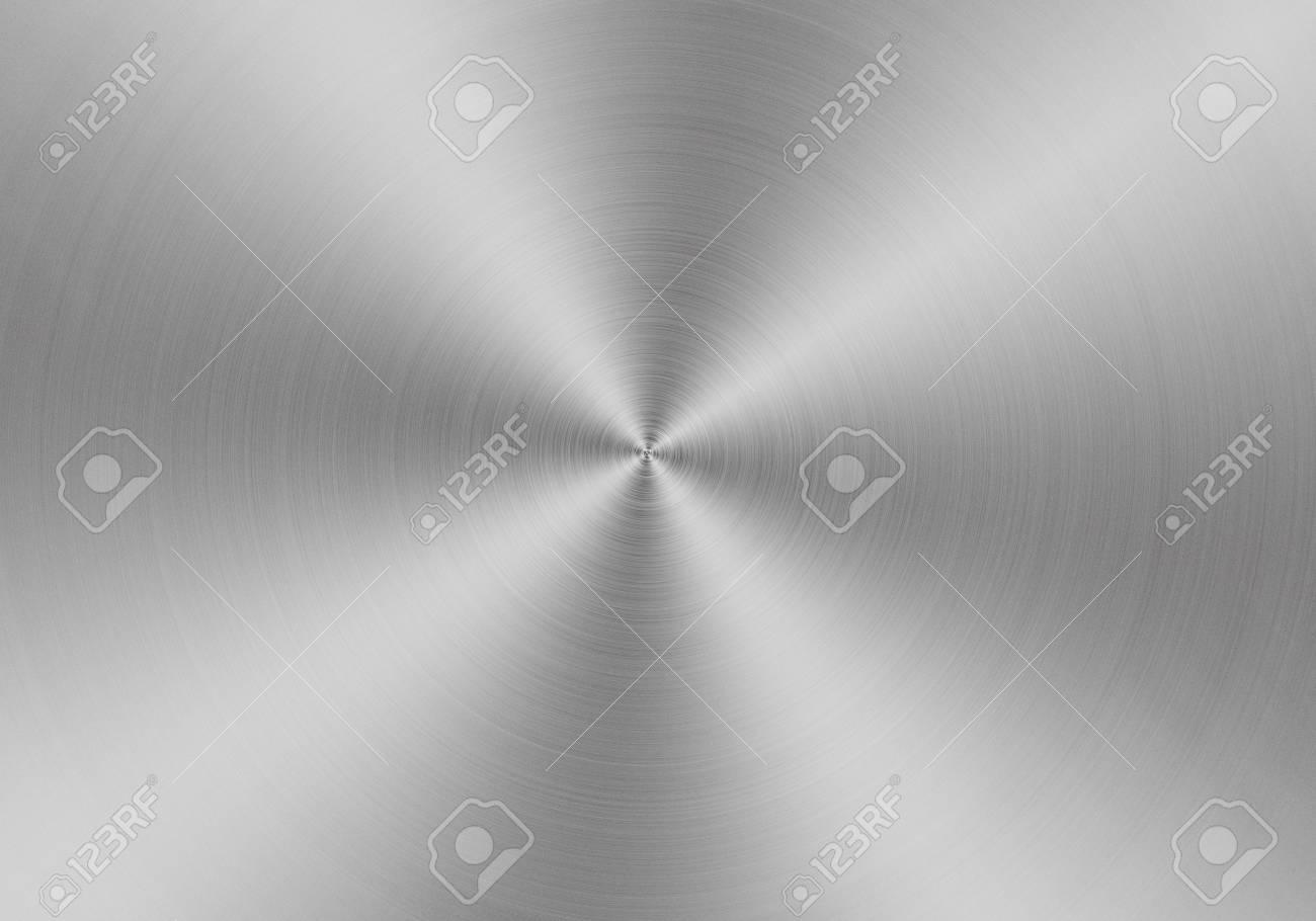 texture en acier inoxydable ou en métal texture de fond Banque d'images - 75076735