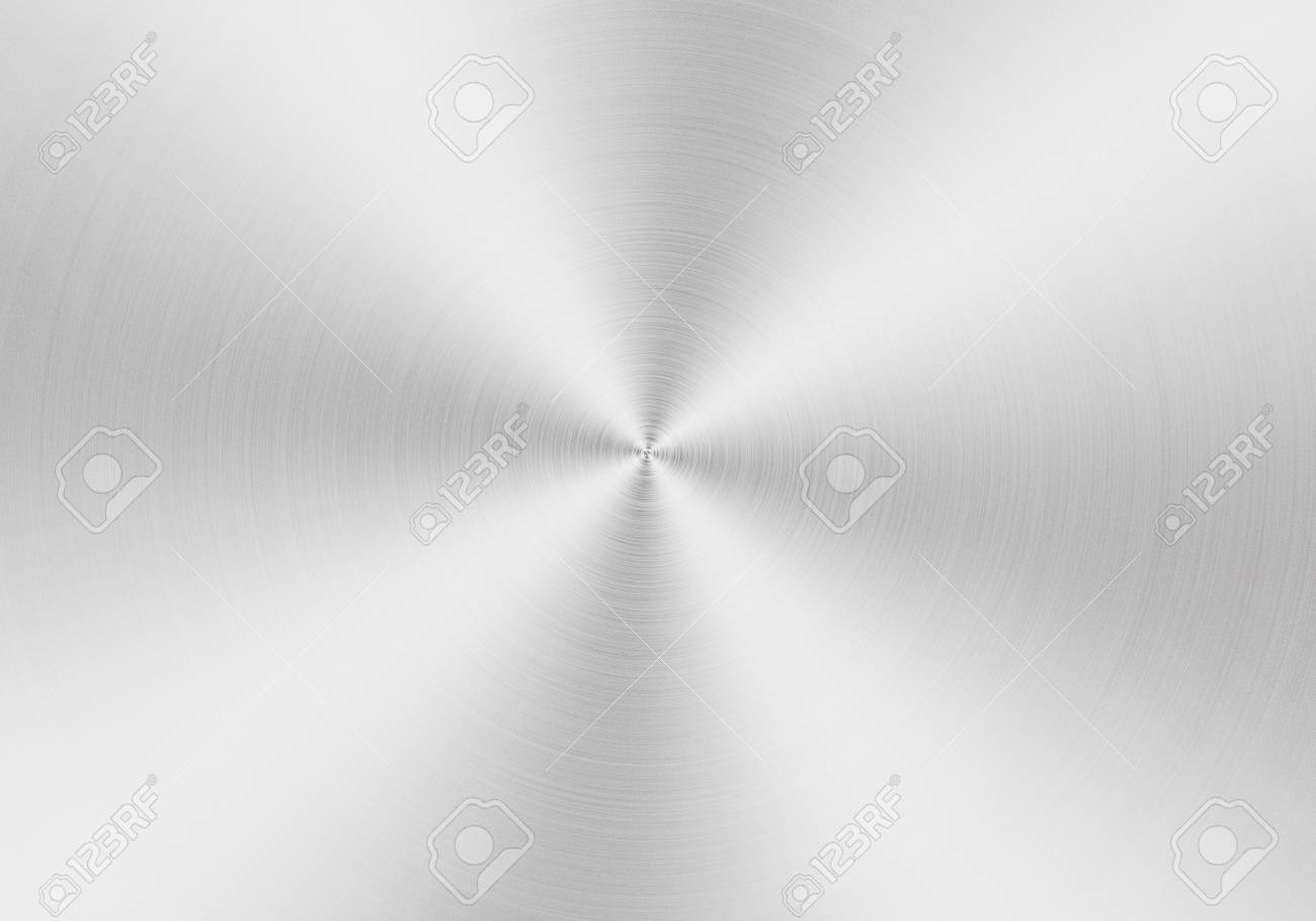 Stainless steel texture or metal texture background Banque d'images - 75076737