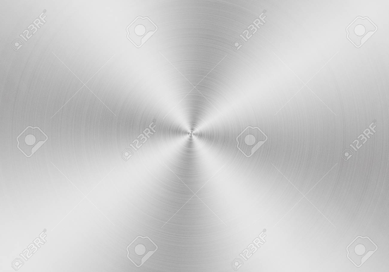 Stainless steel texture or metal texture background Banque d'images - 75076736