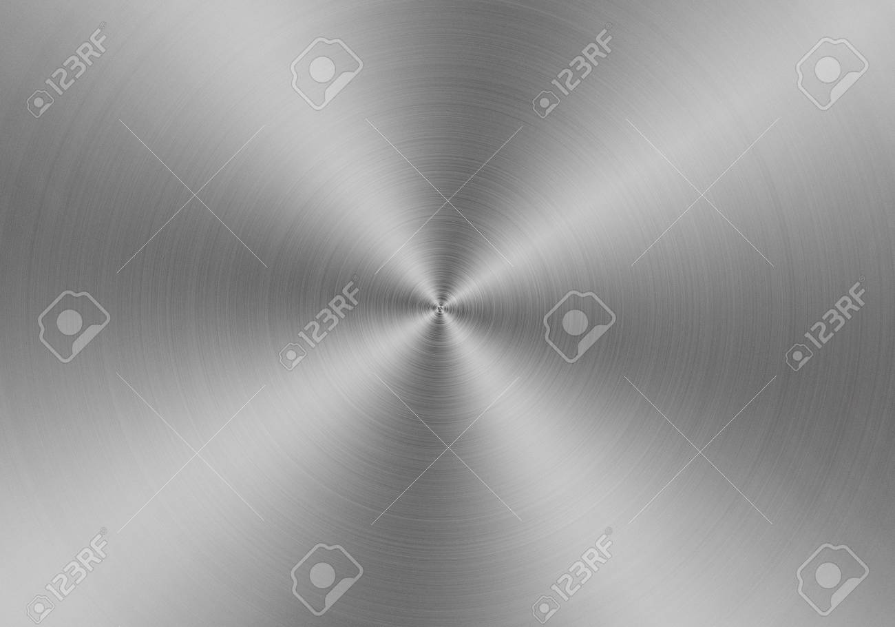 Stainless steel texture or metal texture background Banque d'images - 75076740