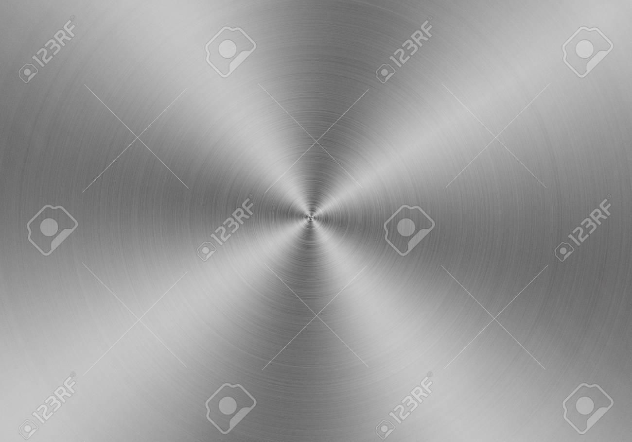 texture en acier inoxydable ou en métal texture de fond Banque d'images - 75076740