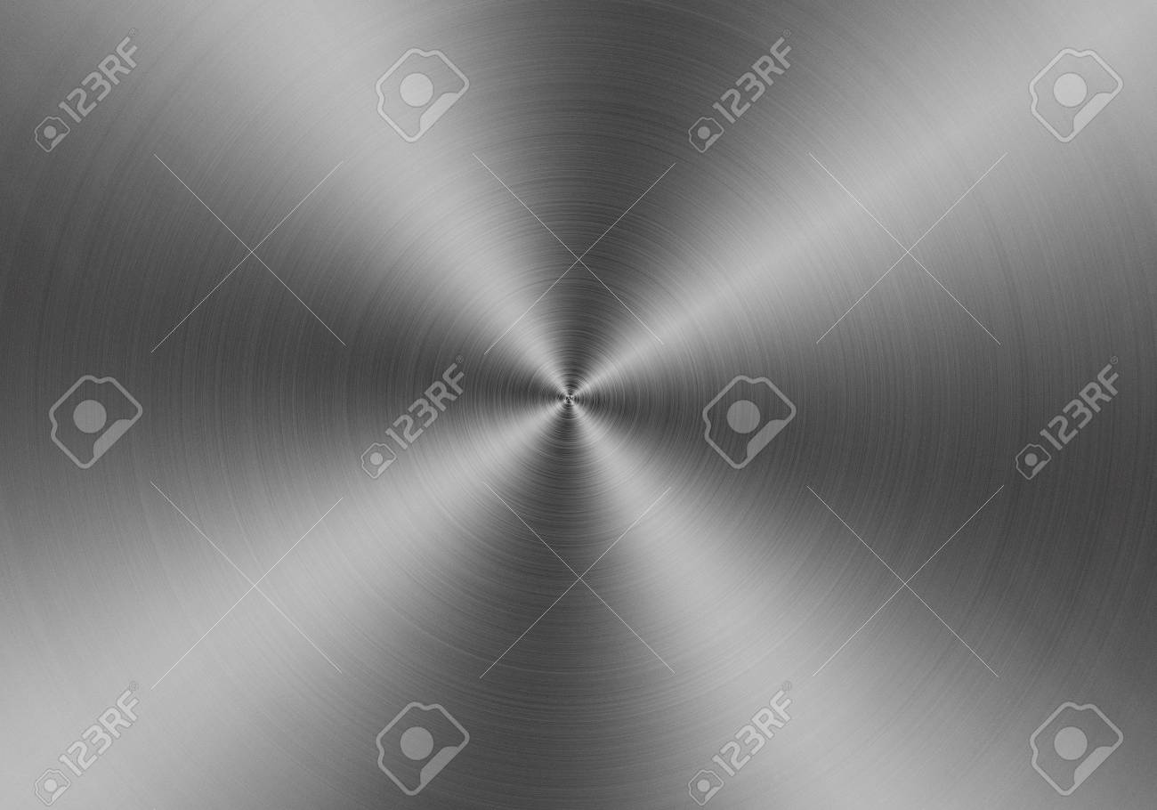 Stainless steel texture or metal texture background Banque d'images - 75076739